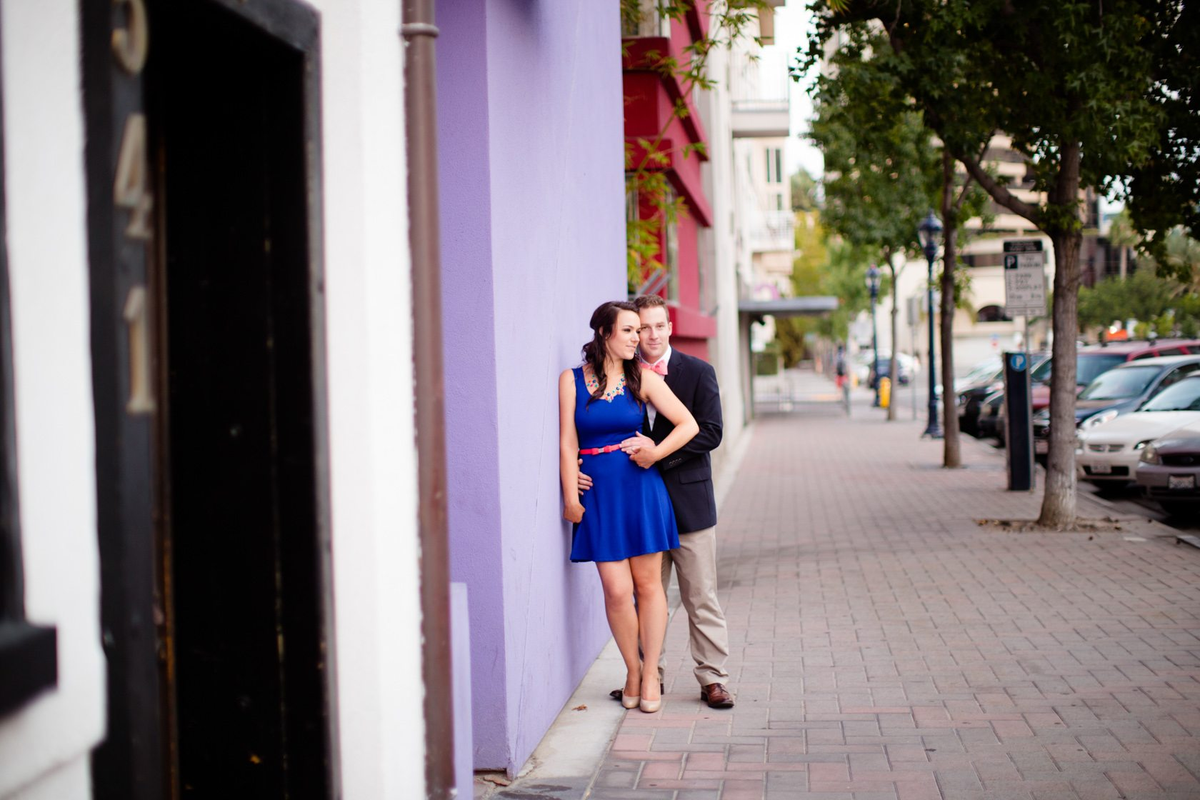 Colorful_San_Diego_Engagement_28.jpg