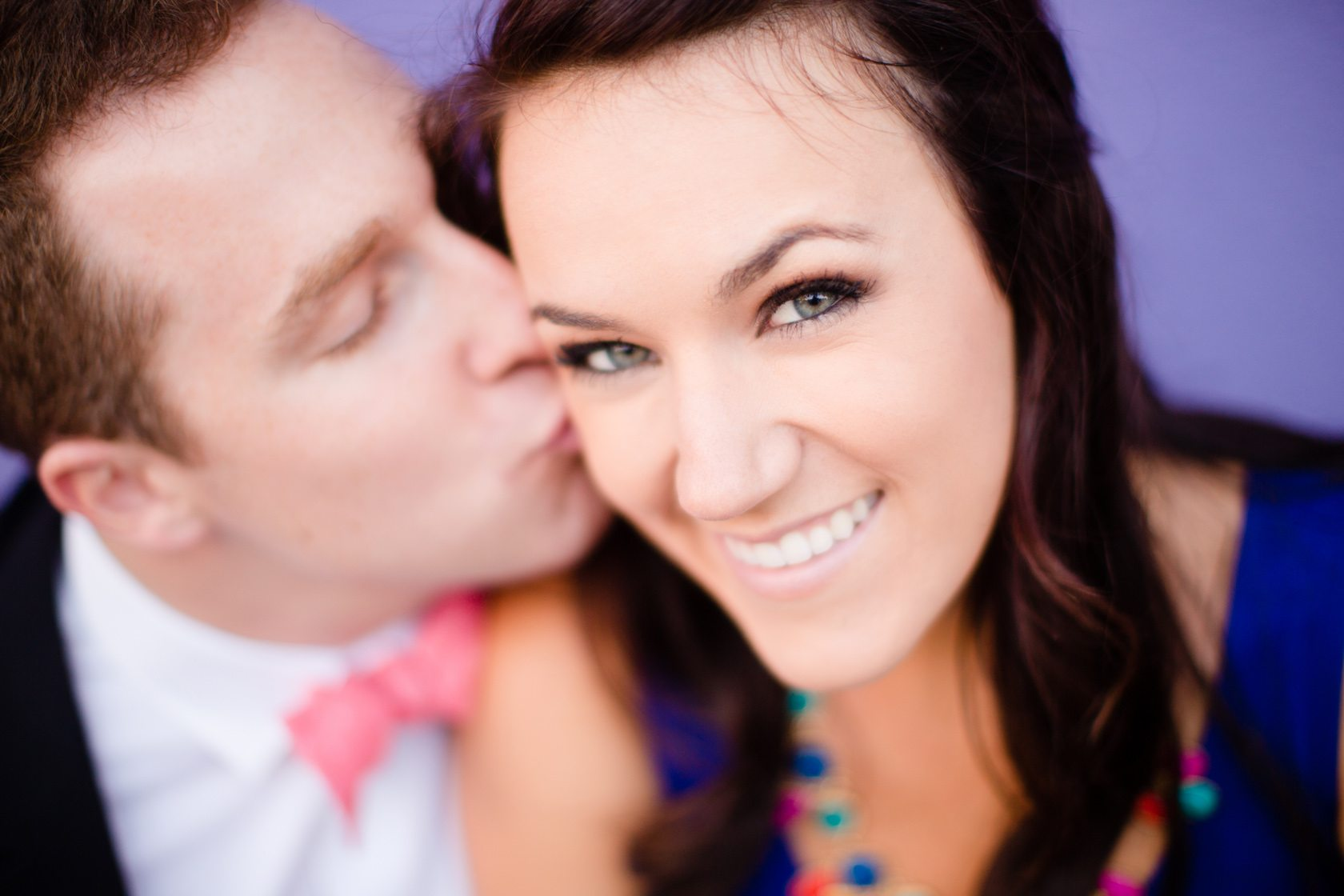 Colorful_San_Diego_Engagement_29.jpg
