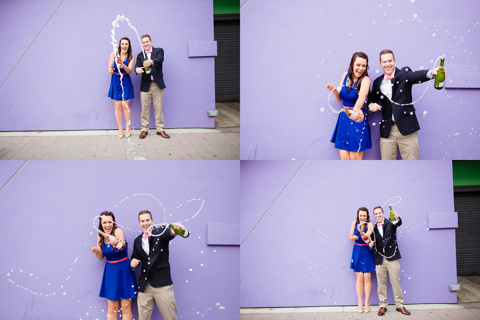 Colorful_San_Diego_Engagement_31.jpg