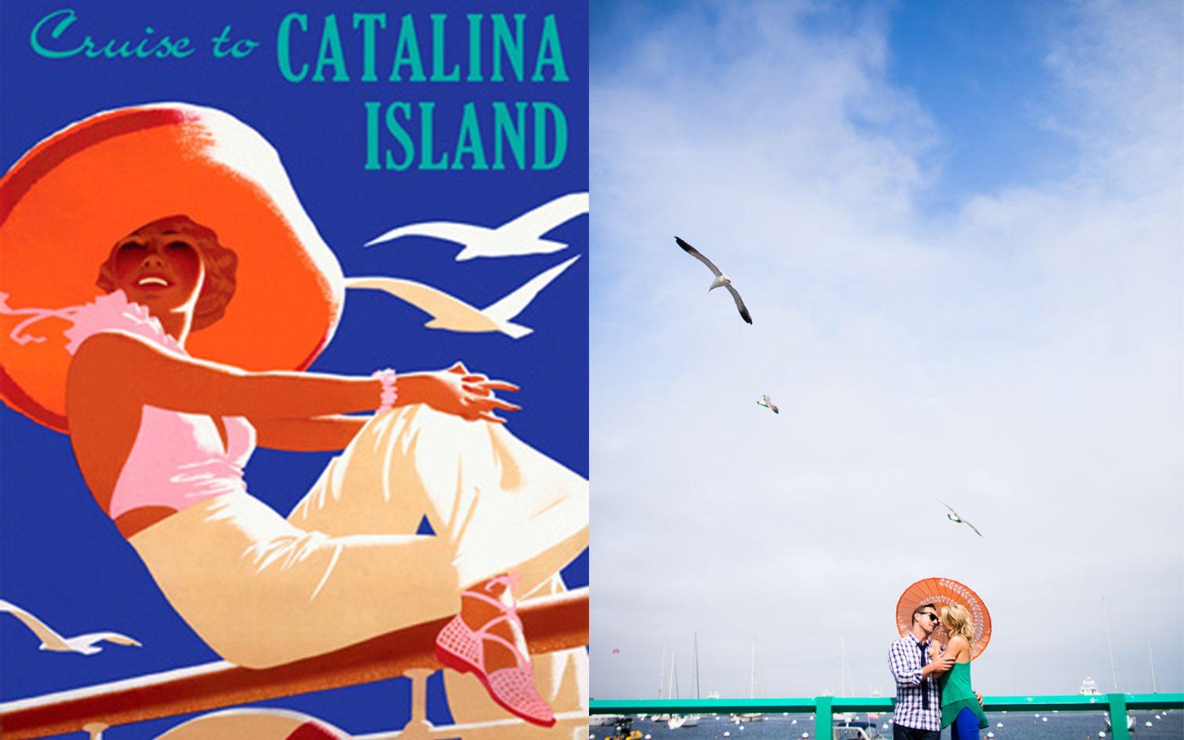 Catalina_Island_Engagement_02.jpg