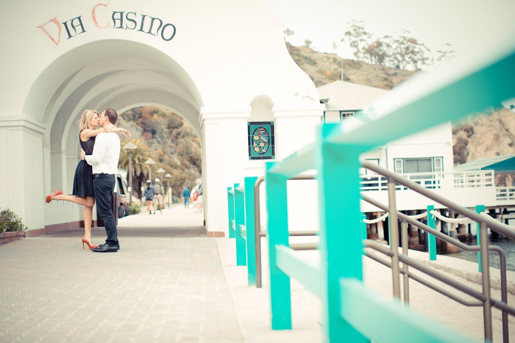 Catalina_Island_Engagement_06.jpg