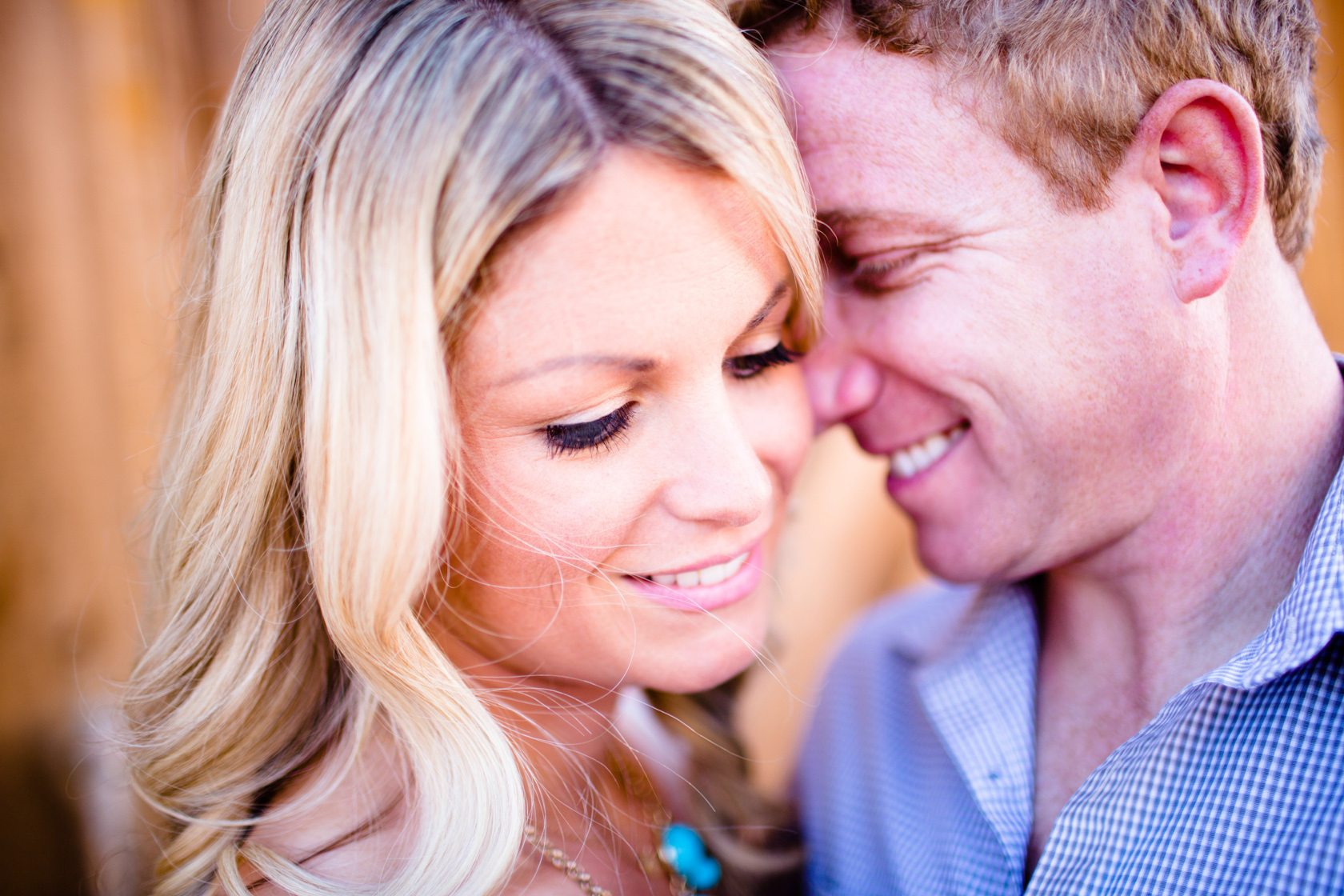 Julian_Farm_Engagement_04.jpg