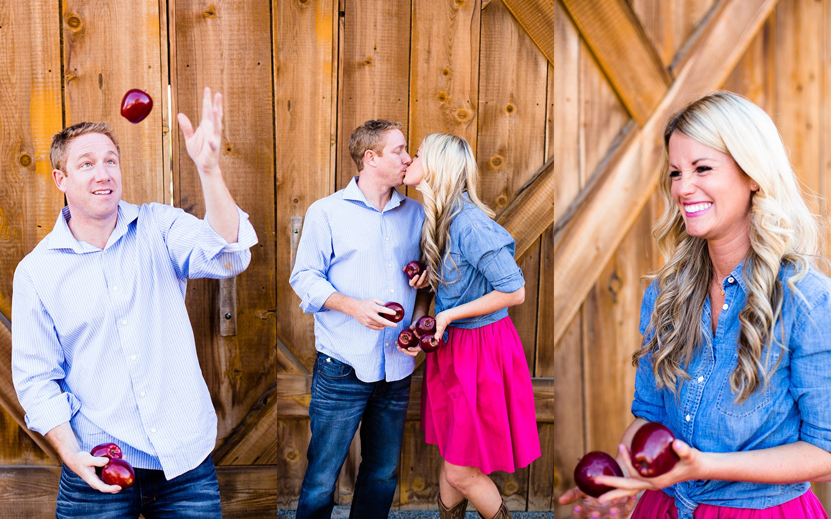 Julian_Farm_Engagement_10.jpg