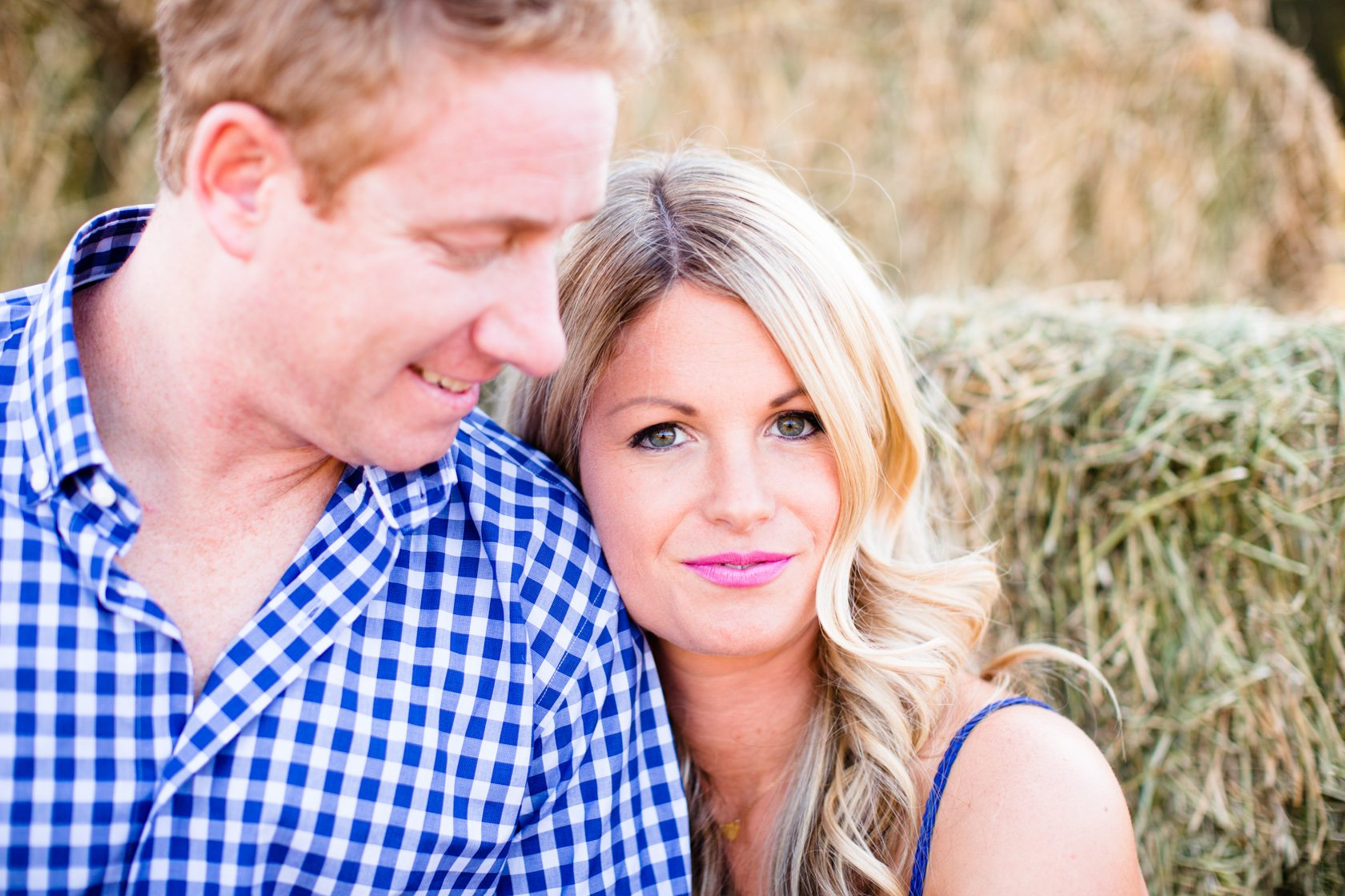 Julian_Farm_Engagement_11.jpg