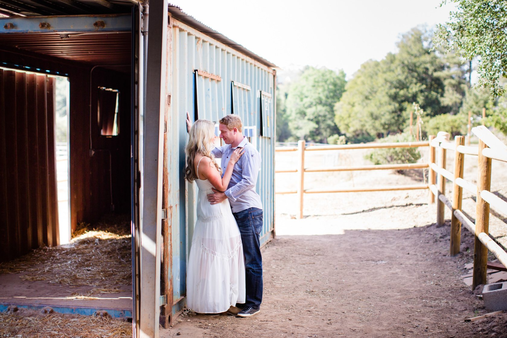 Julian_Farm_Engagement_12.jpg