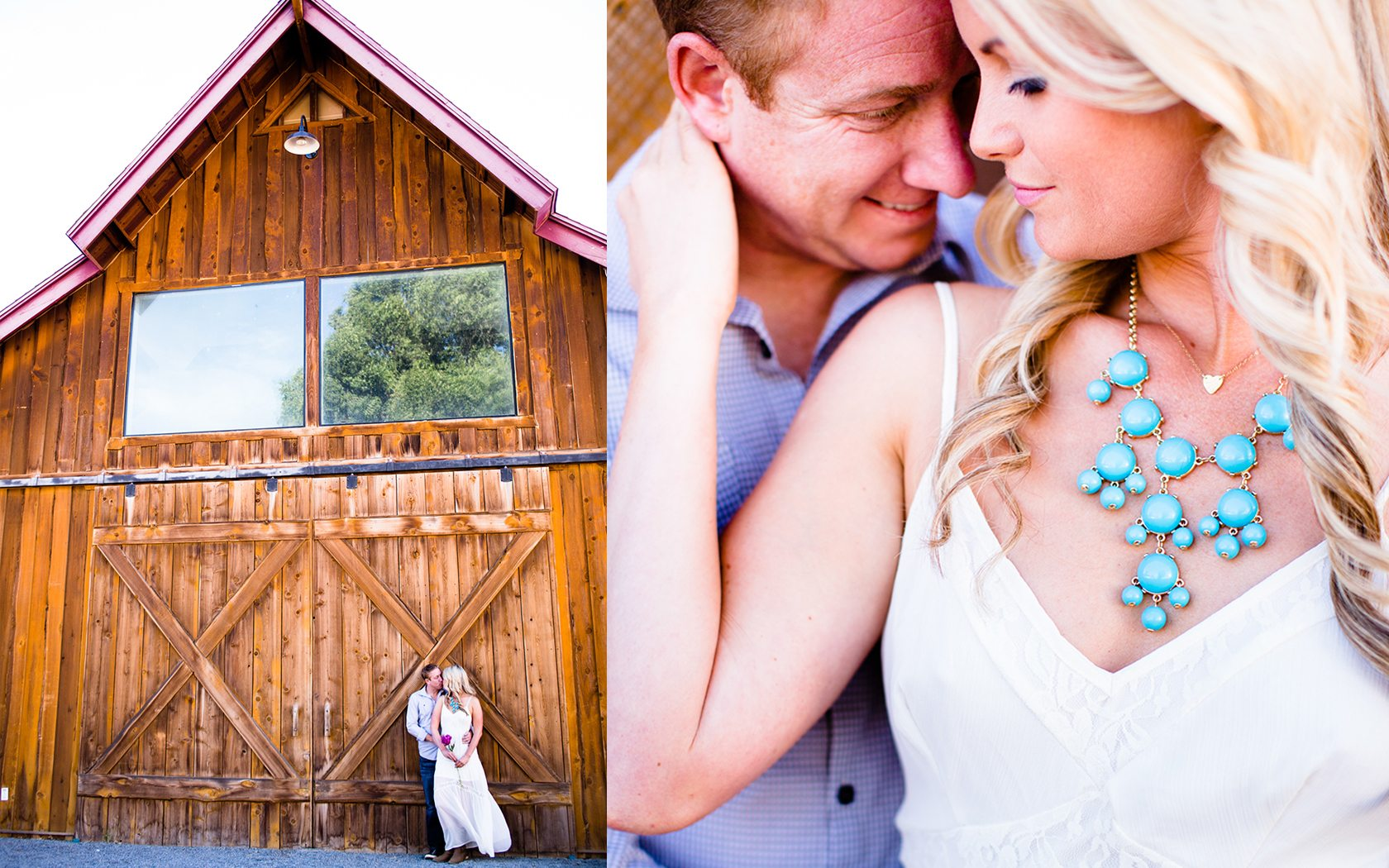 Julian_Farm_Engagement_14.jpg