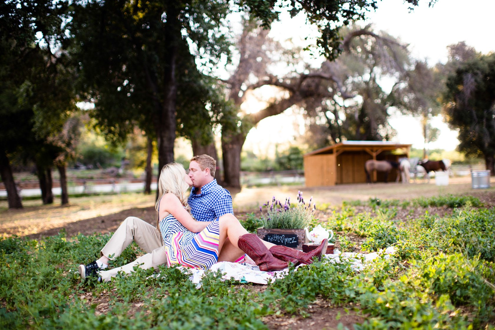Julian_Farm_Engagement_17.jpg