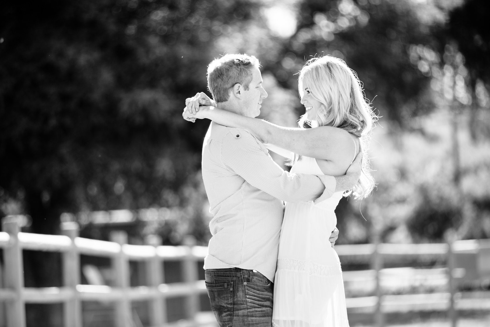 Julian_Farm_Engagement_22.jpg