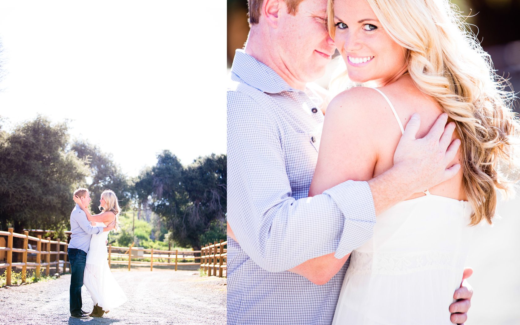 Julian_Farm_Engagement_23.jpg