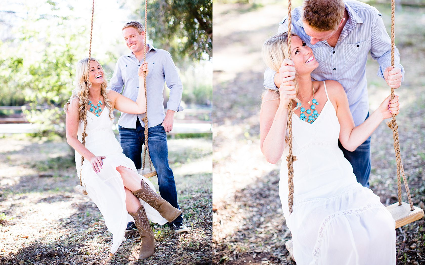Julian_Farm_Engagement_24.jpg