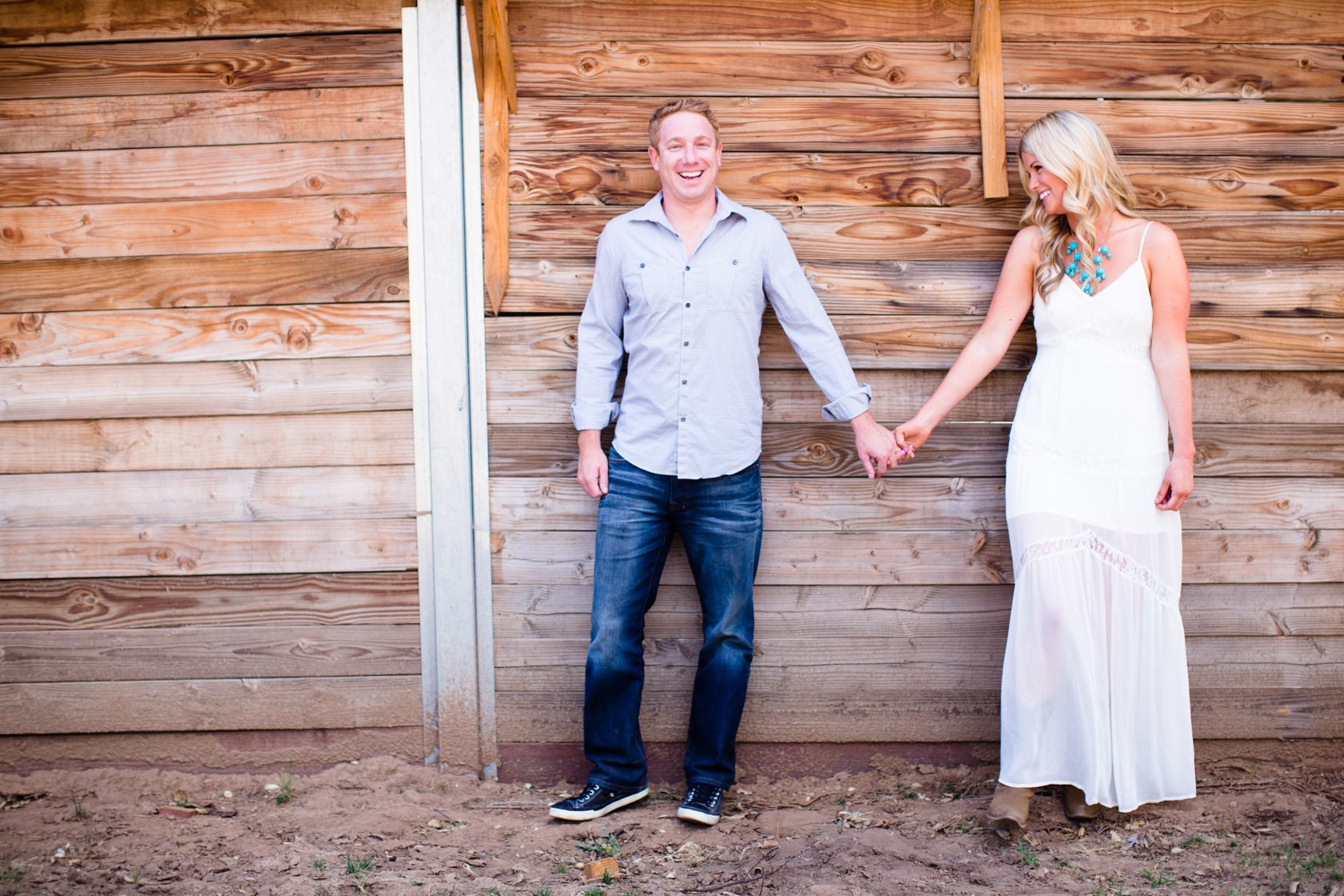 Julian_Farm_Engagement_27.jpg