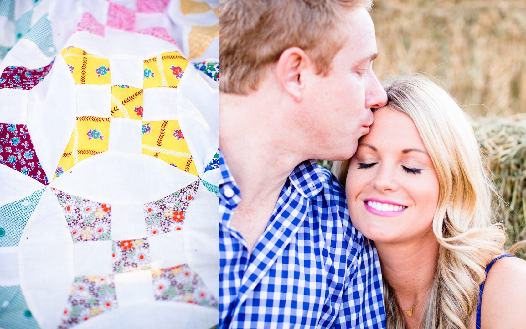 Julian_Farm_Engagement_31.jpg