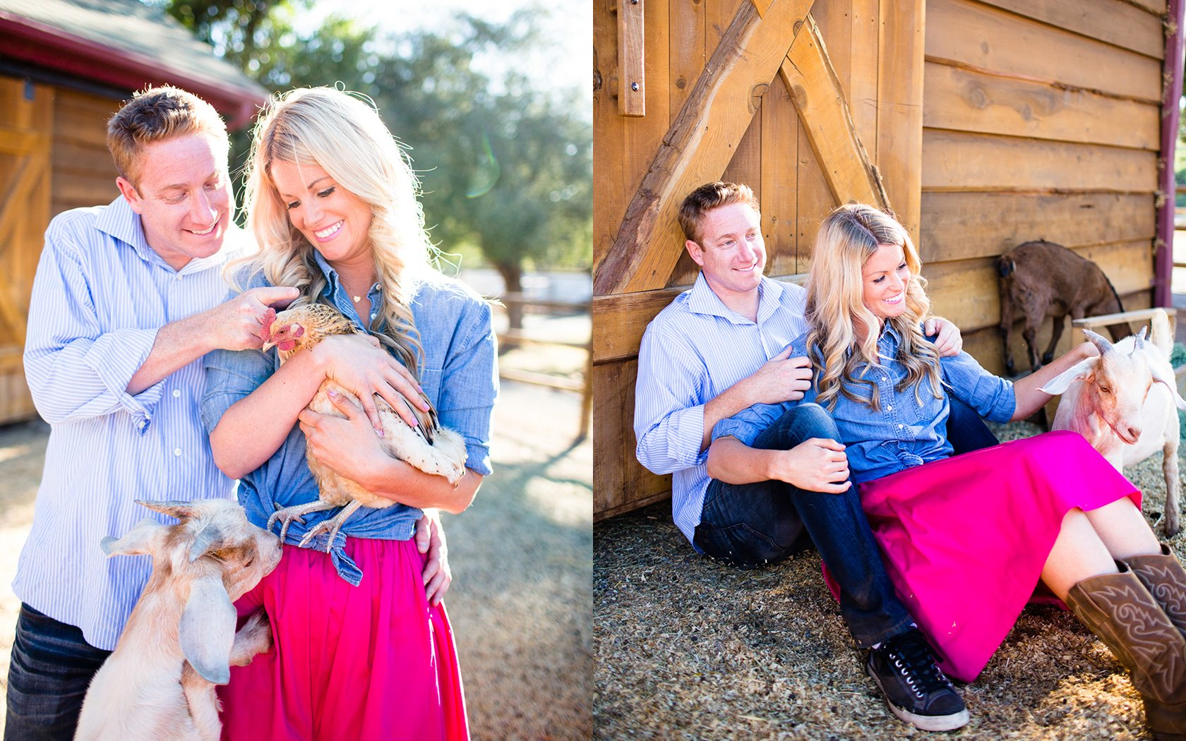 Julian_Farm_Engagement_35.jpg