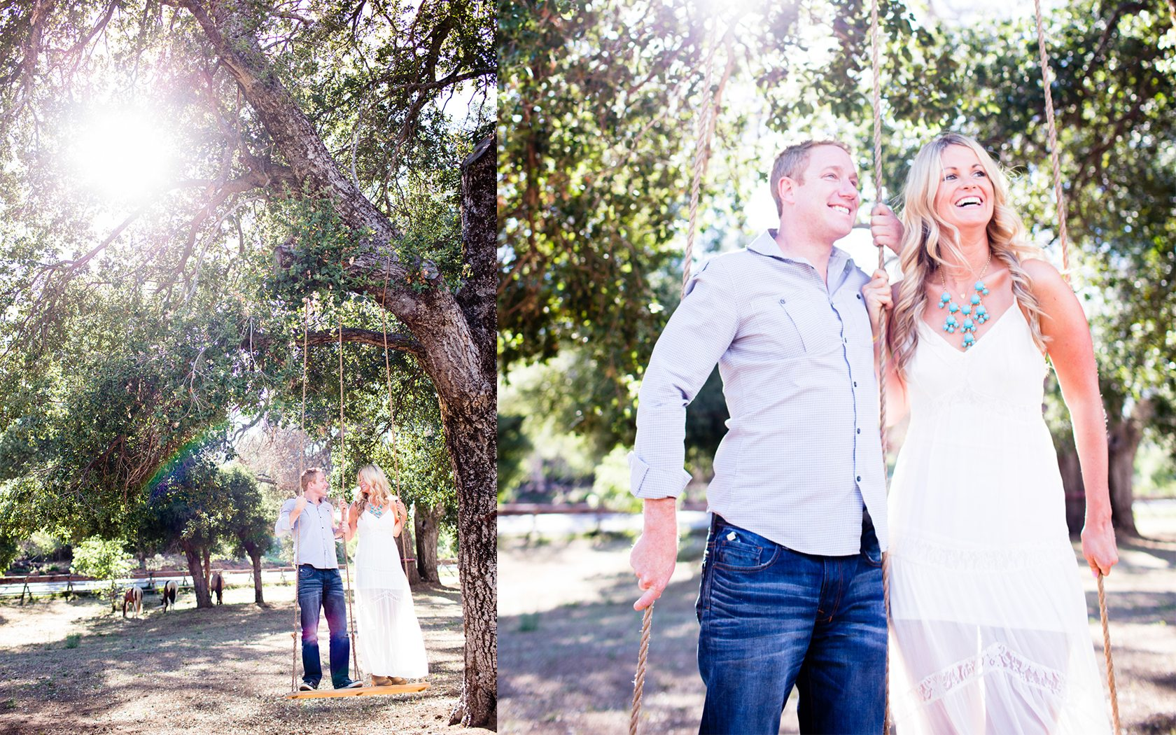 Julian_Farm_Engagement_36.jpg