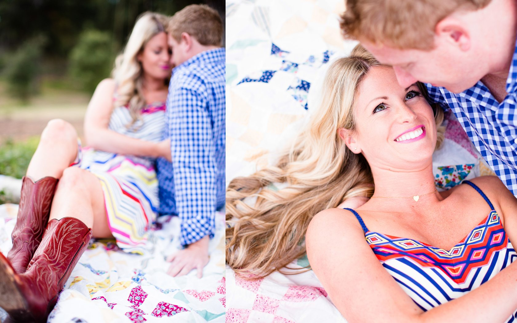 Julian_Farm_Engagement_40.jpg