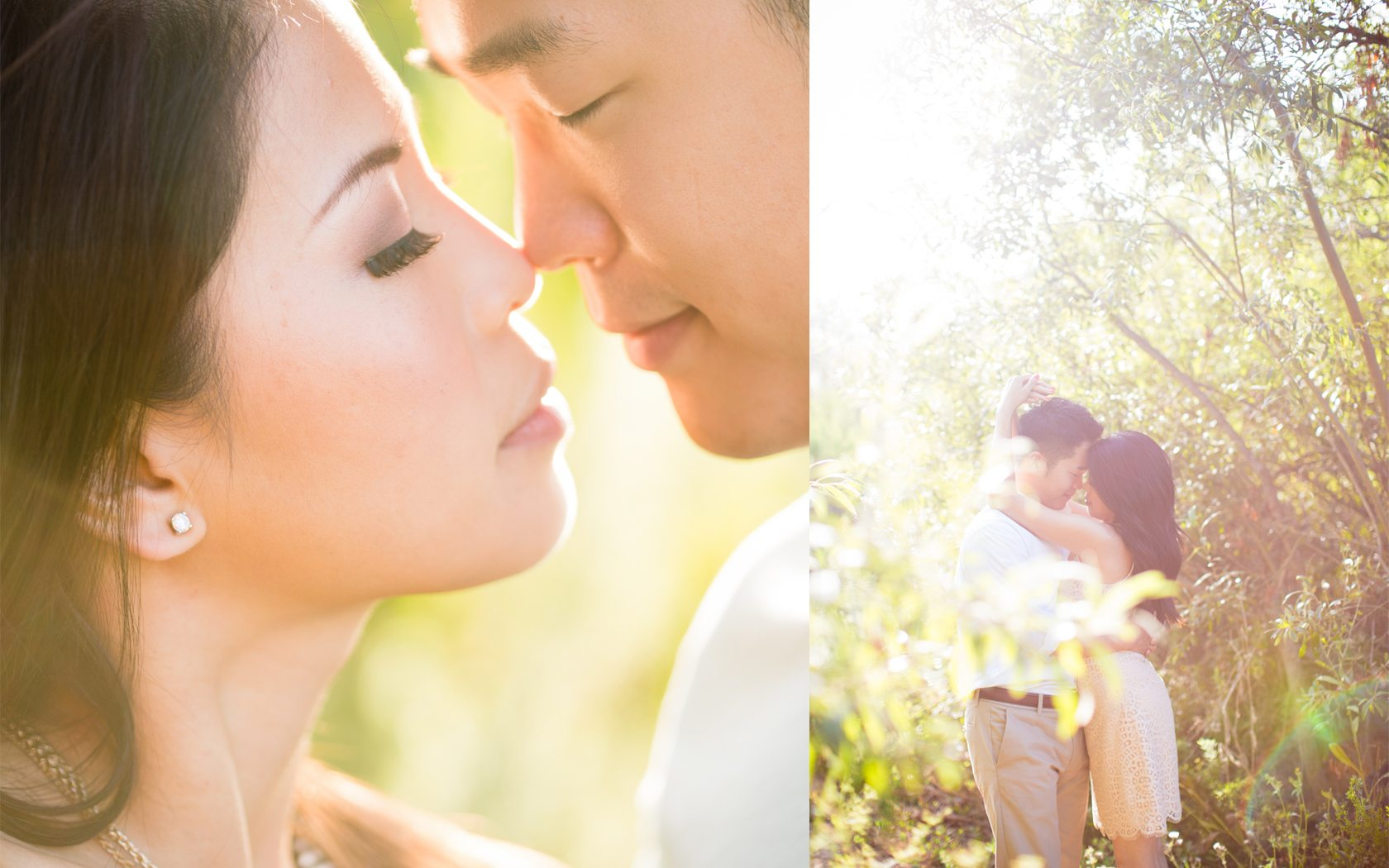 Soft_Dreamy_Engagement_051.jpg