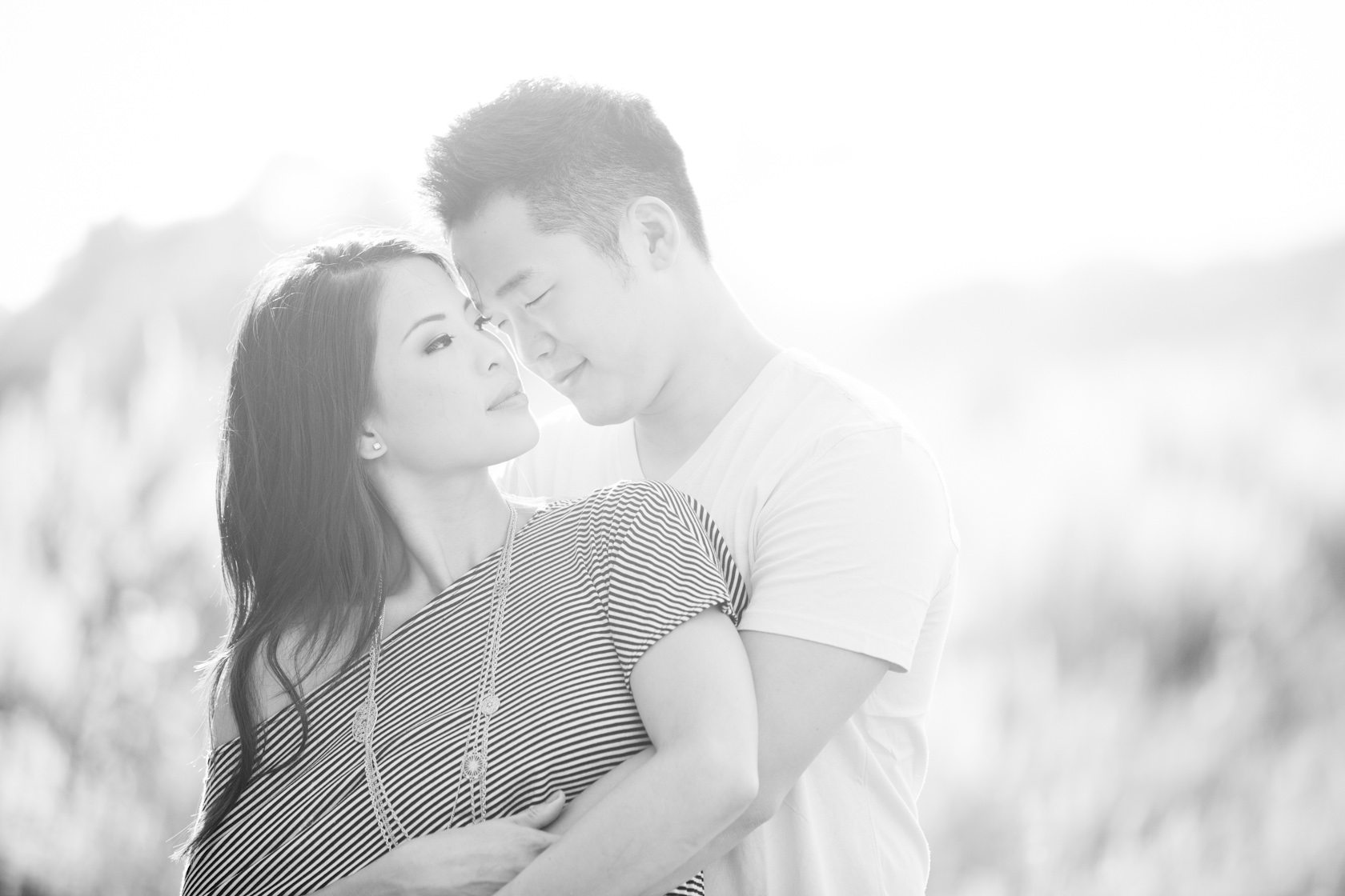 Soft_Dreamy_Engagement_211.jpg