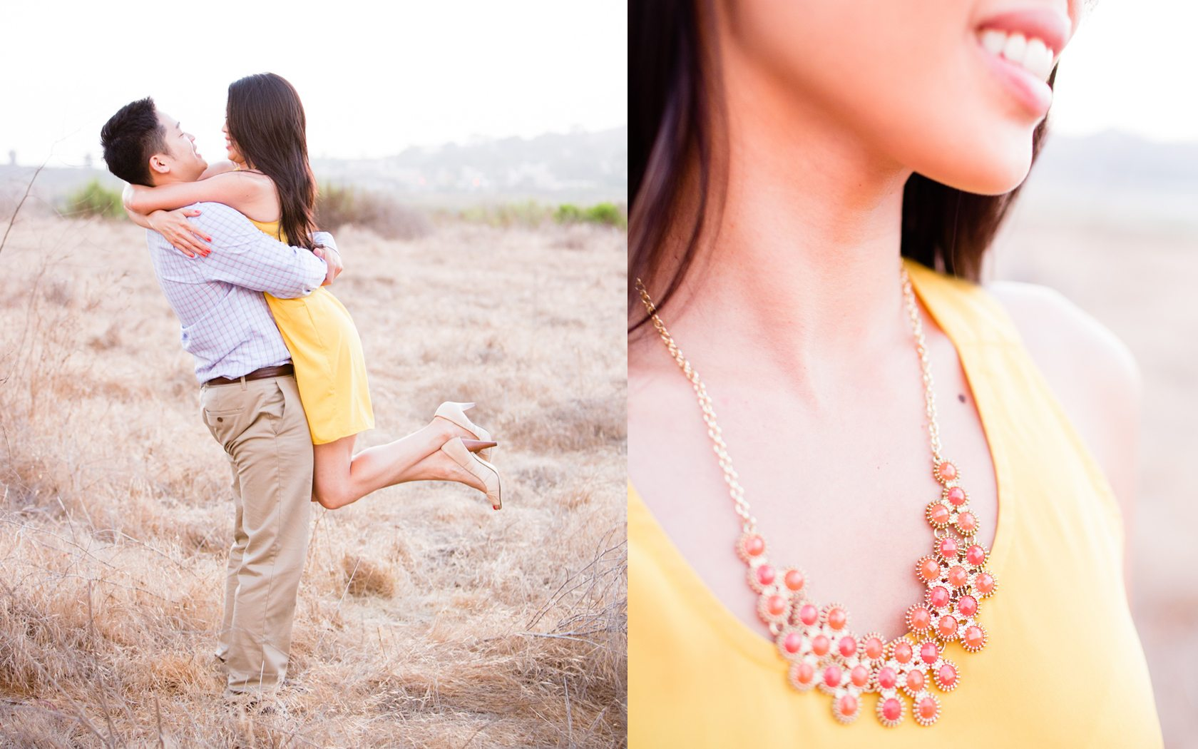 Soft_Dreamy_Engagement_311.jpg