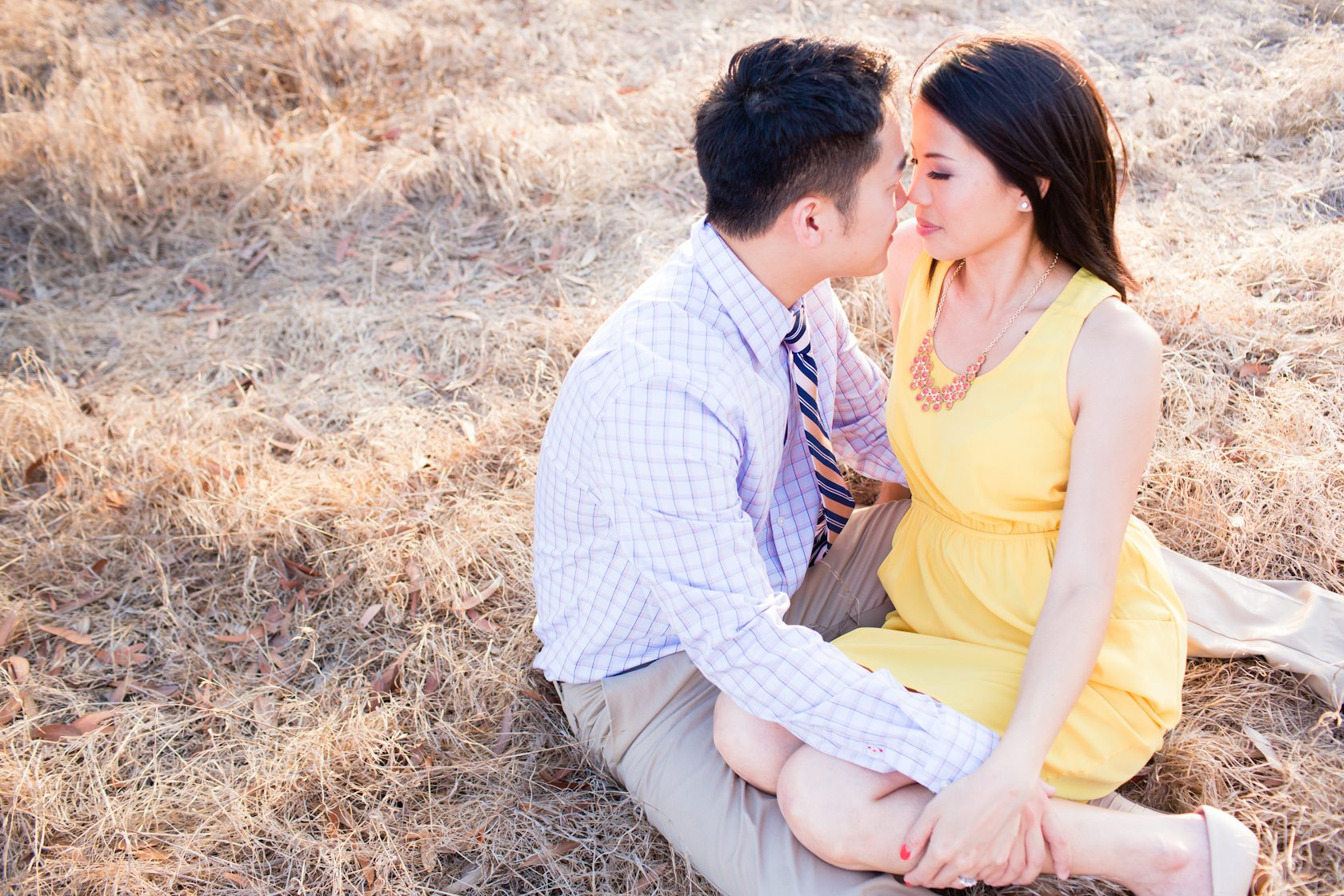 Soft_Dreamy_Engagement_0310.jpg