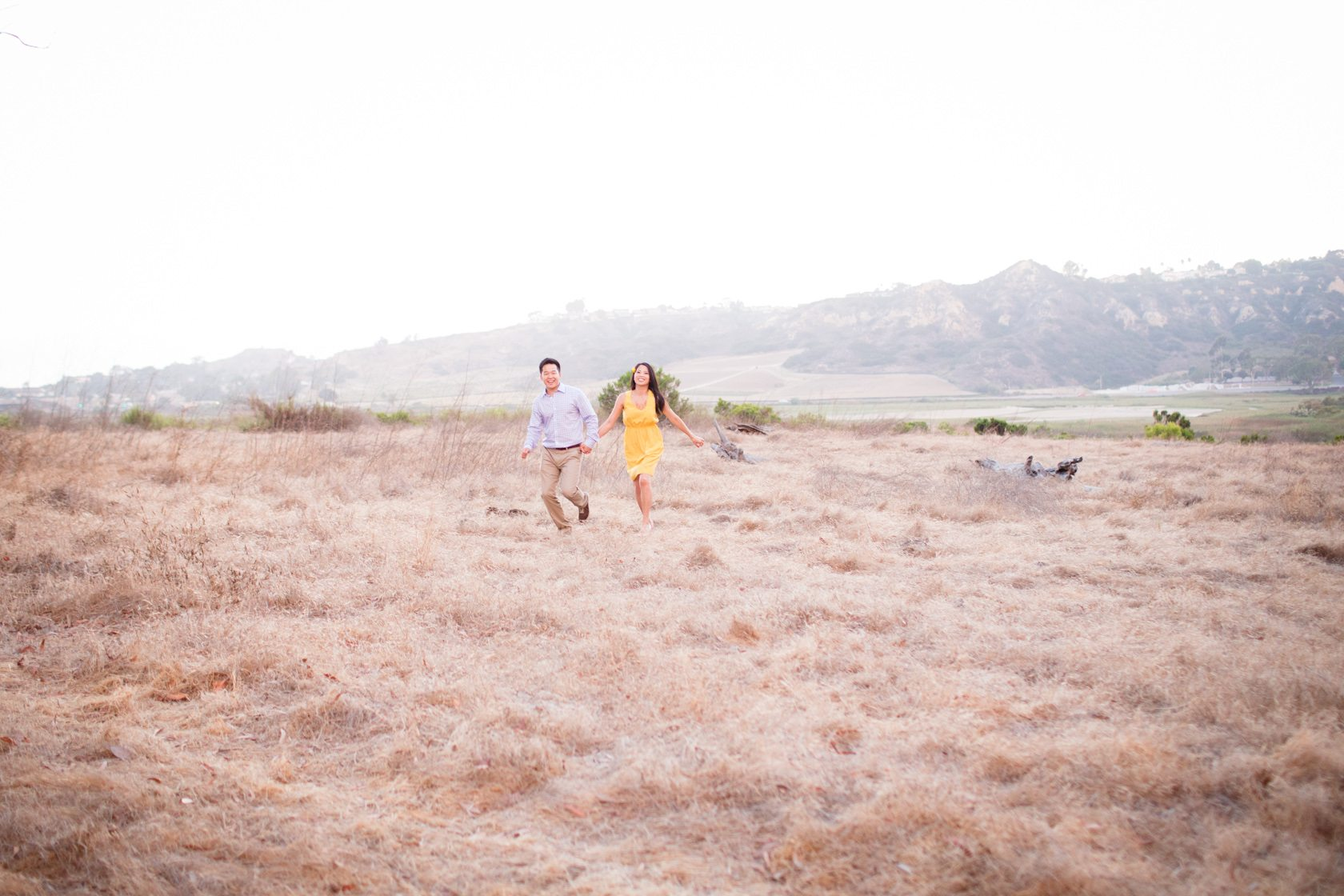 Soft_Dreamy_Engagement_361.jpg