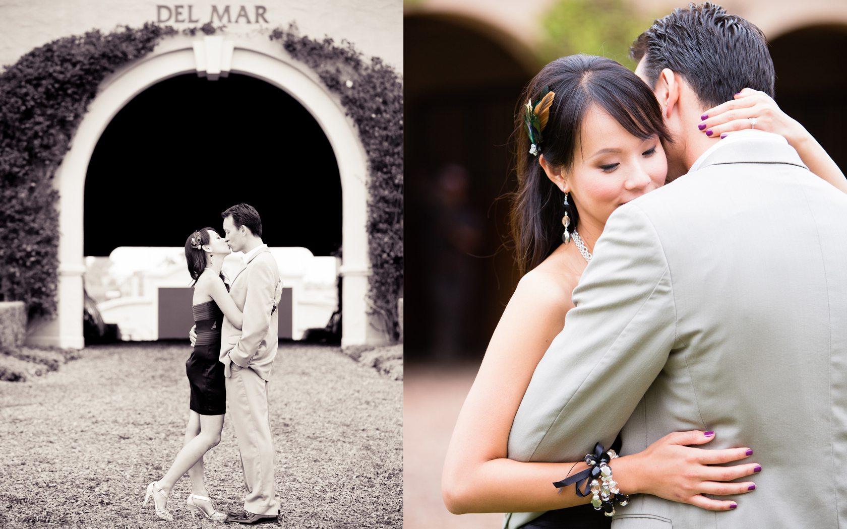 Del_Mar_Thoroughbred_Club_Engagement_04.jpg