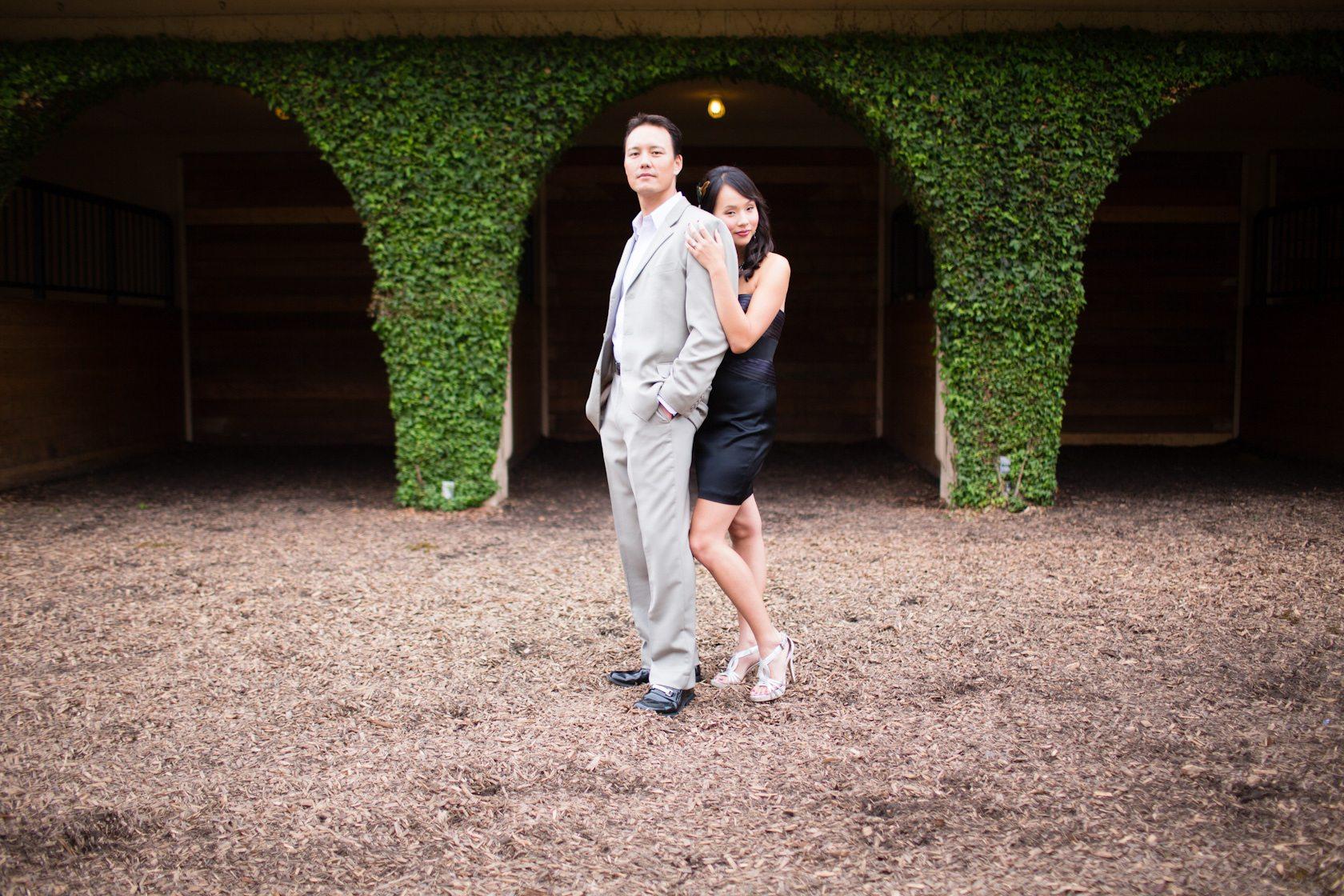 Del_Mar_Thoroughbred_Club_Engagement_05.jpg