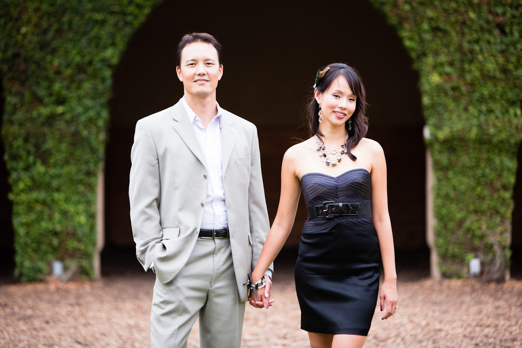 Del_Mar_Thoroughbred_Club_Engagement_13.jpg
