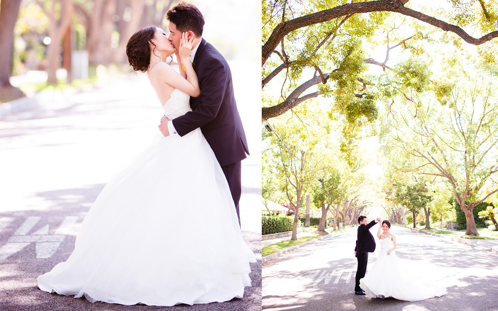 Pasadena_Wedding_005.jpg