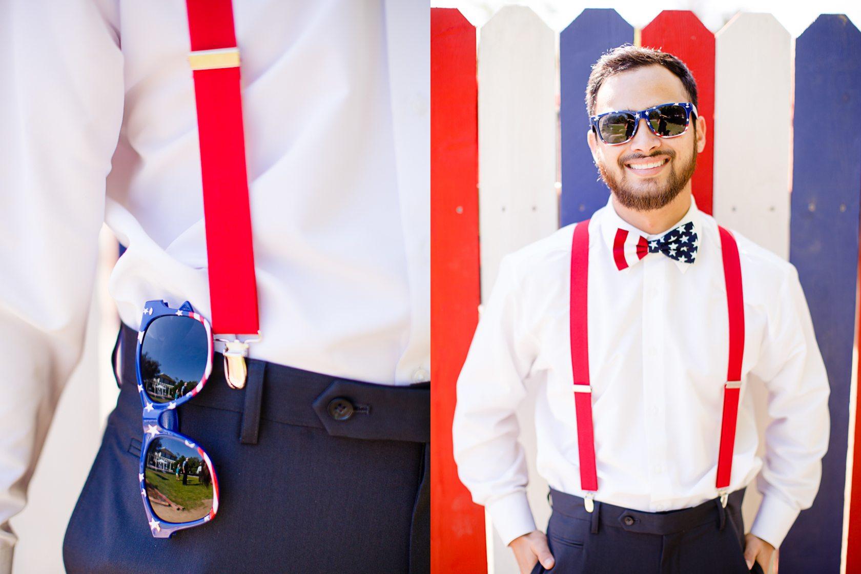 Americana_Wedding_004.jpg