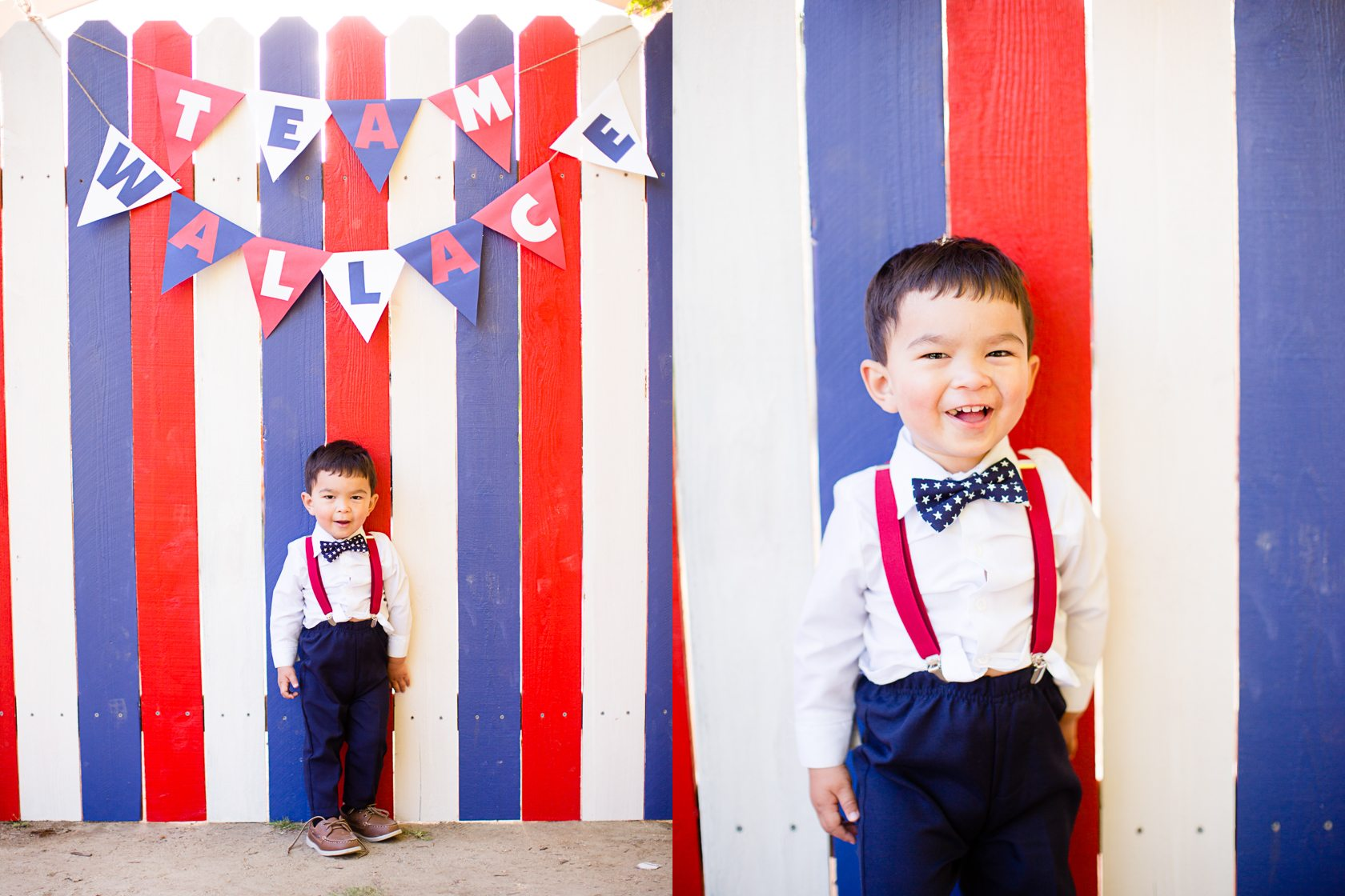 Americana_Wedding_006.jpg