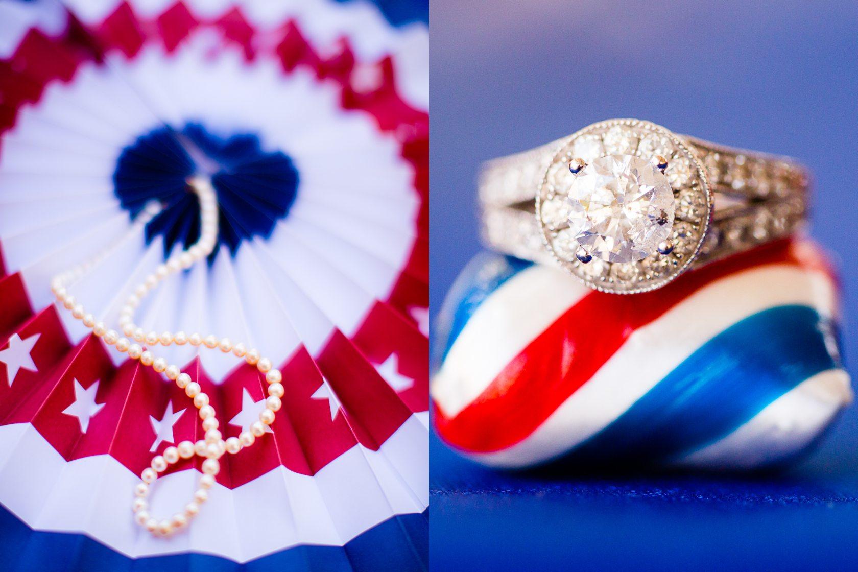 Americana_Wedding_008.jpg