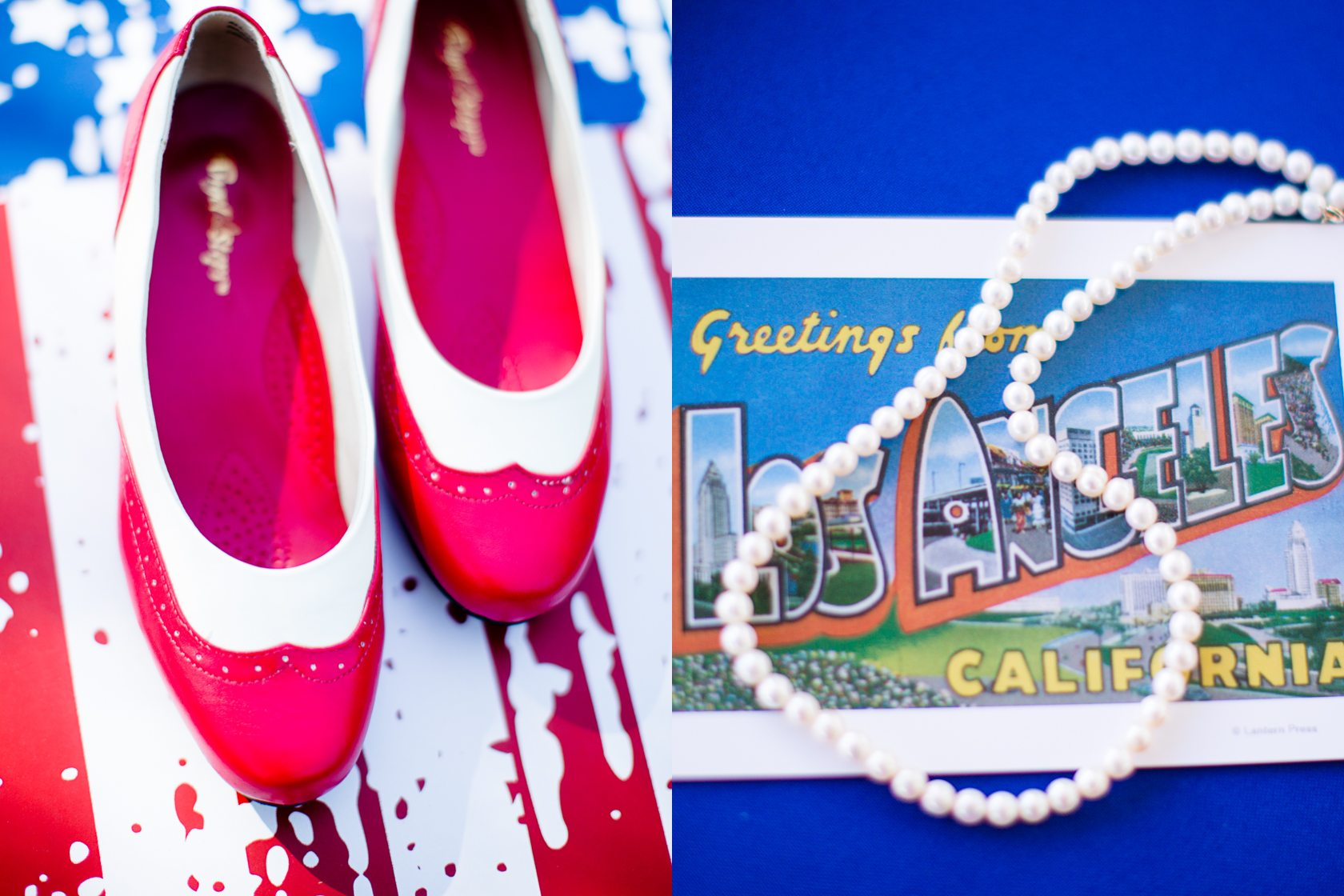 Americana_Wedding_009.jpg