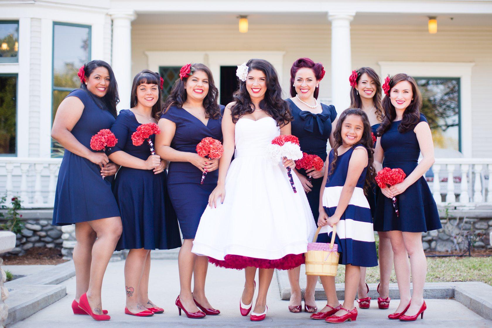 Americana_Wedding_011.jpg