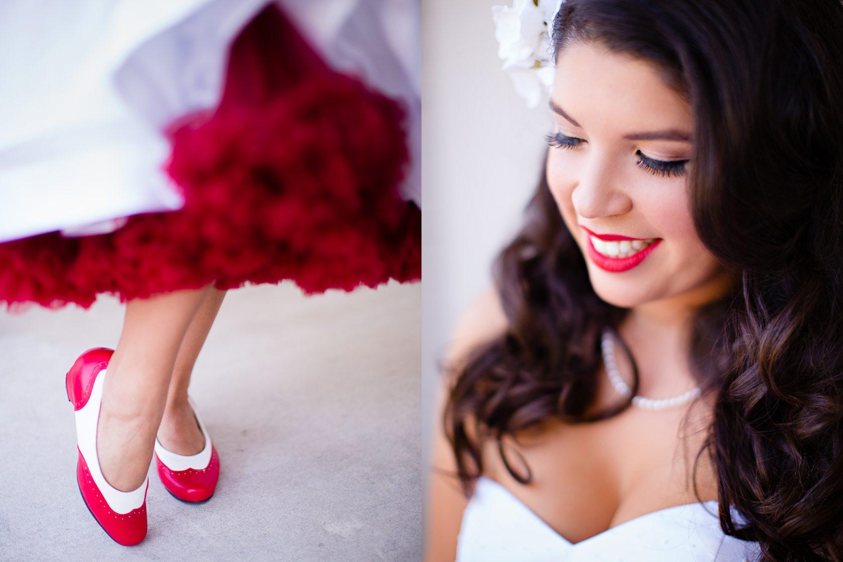 Americana_Wedding_029.jpg