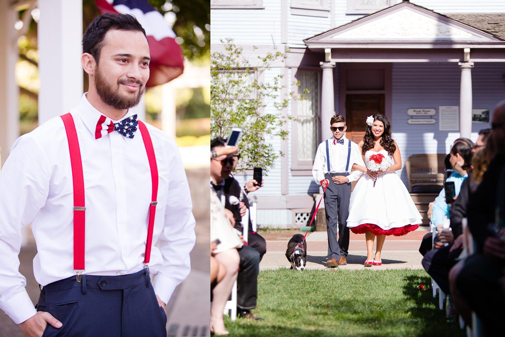 Americana_Wedding_033.jpg