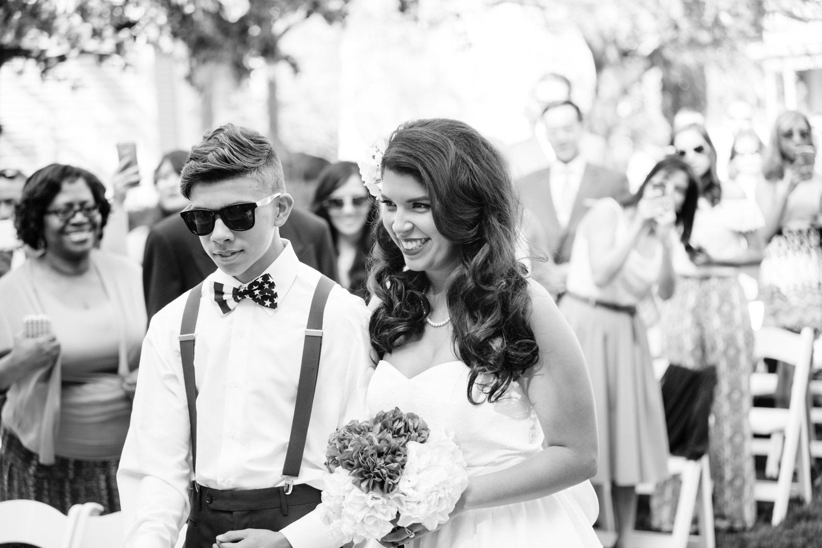 Americana_Wedding_035.jpg