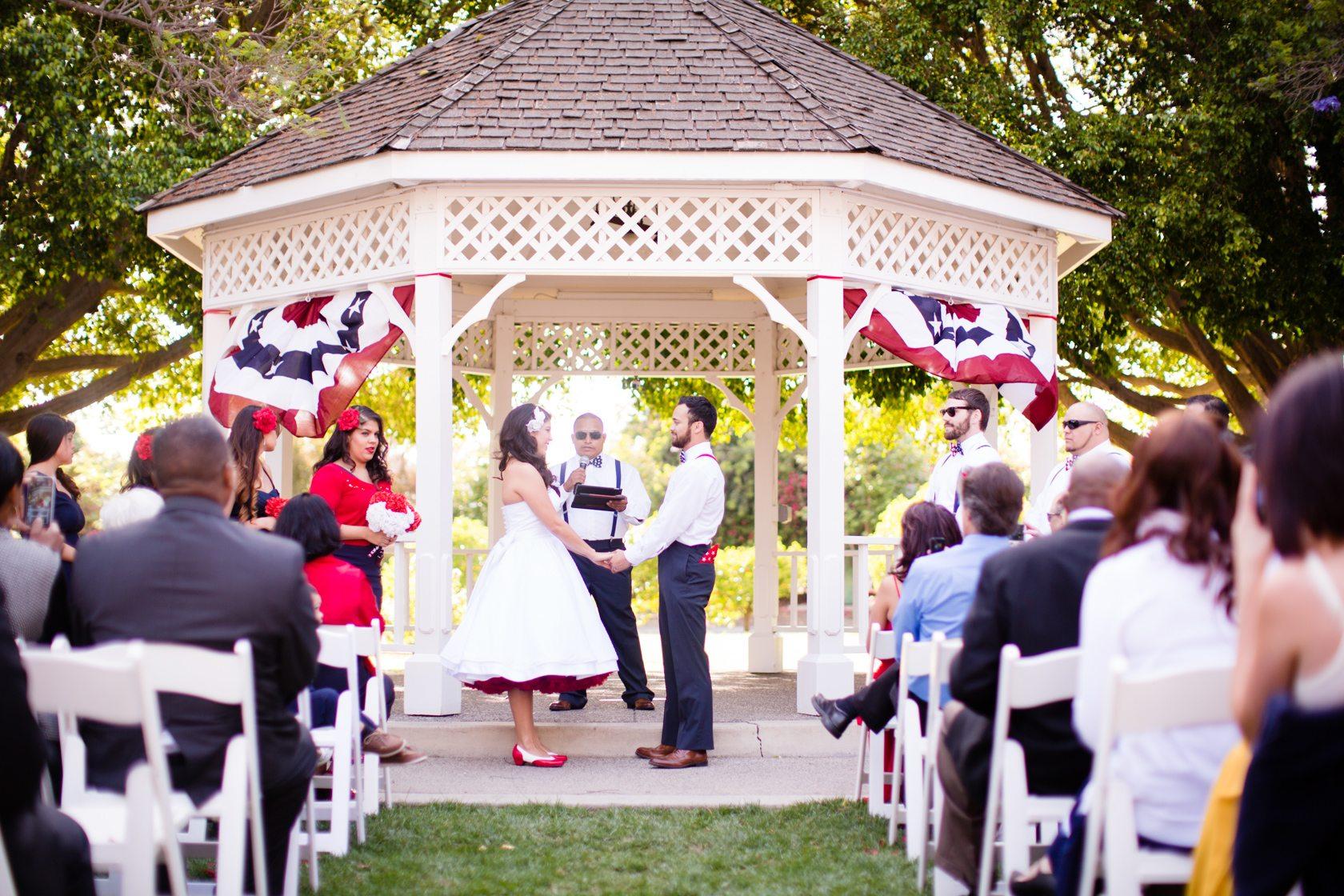 Americana_Wedding_038.jpg