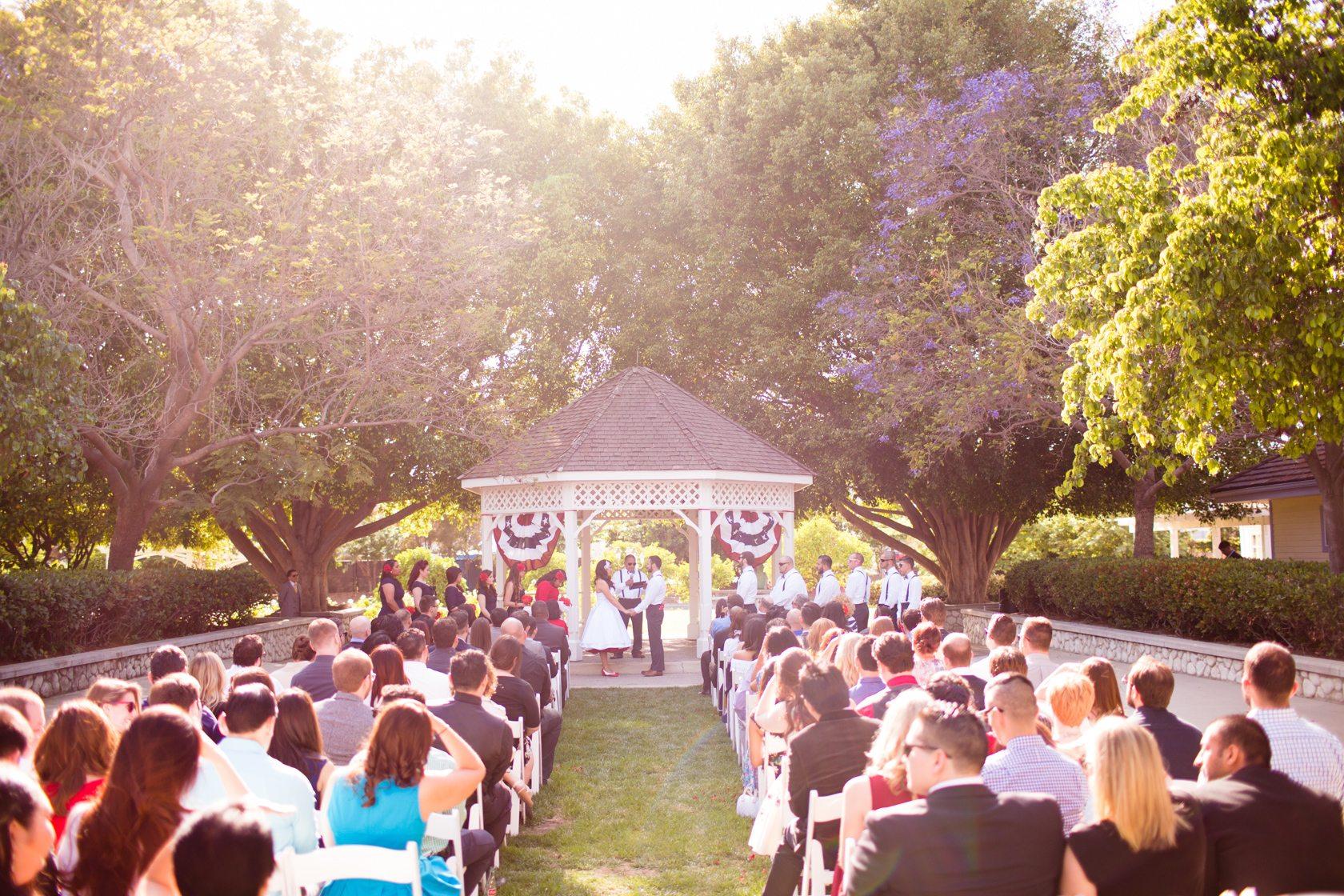 Americana_Wedding_043.jpg