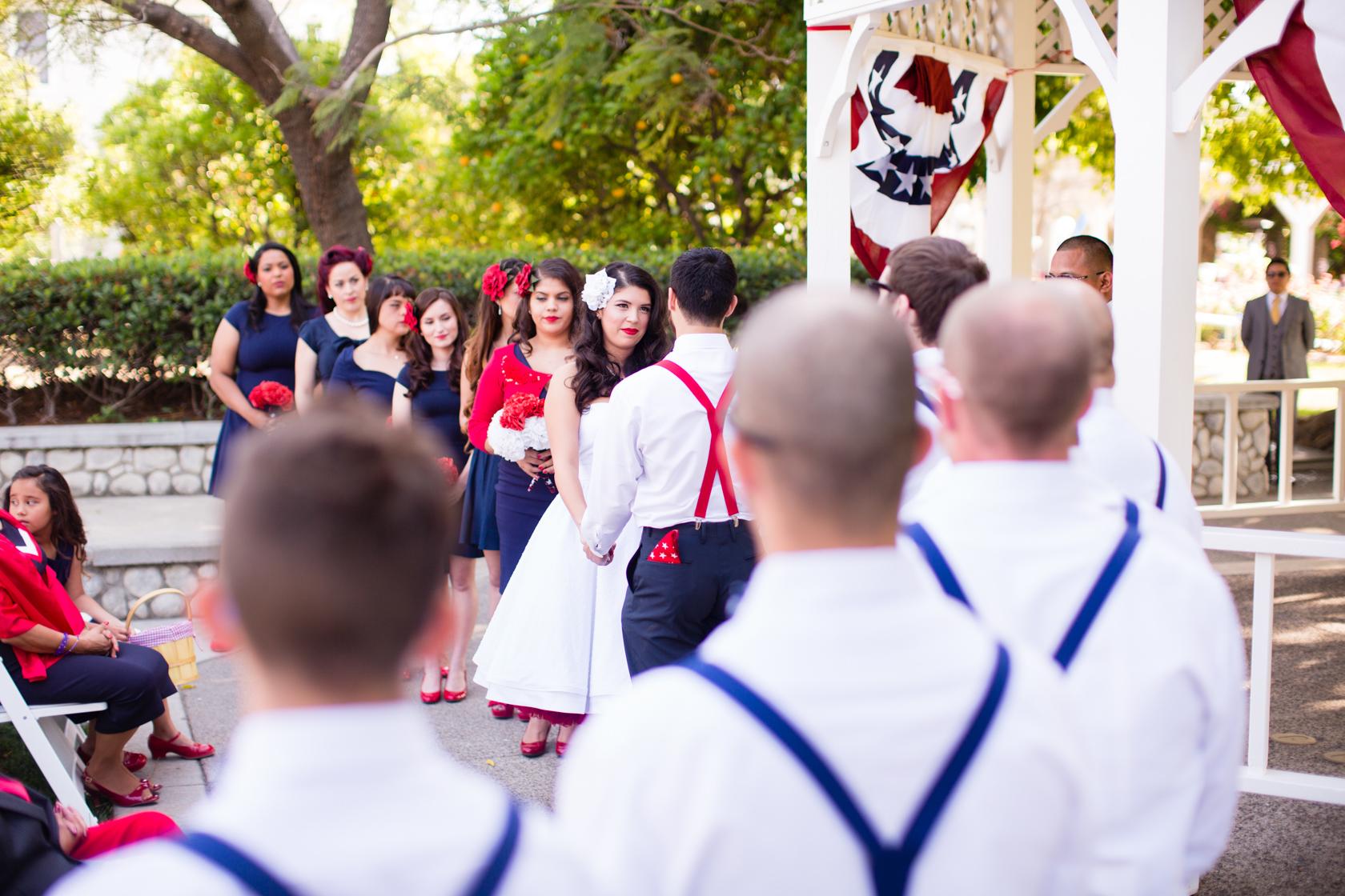 Americana_Wedding_042.jpg