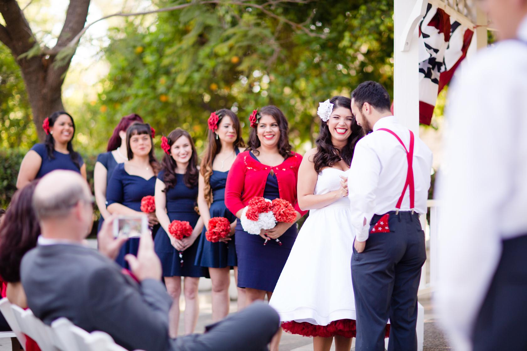 Americana_Wedding_049.jpg