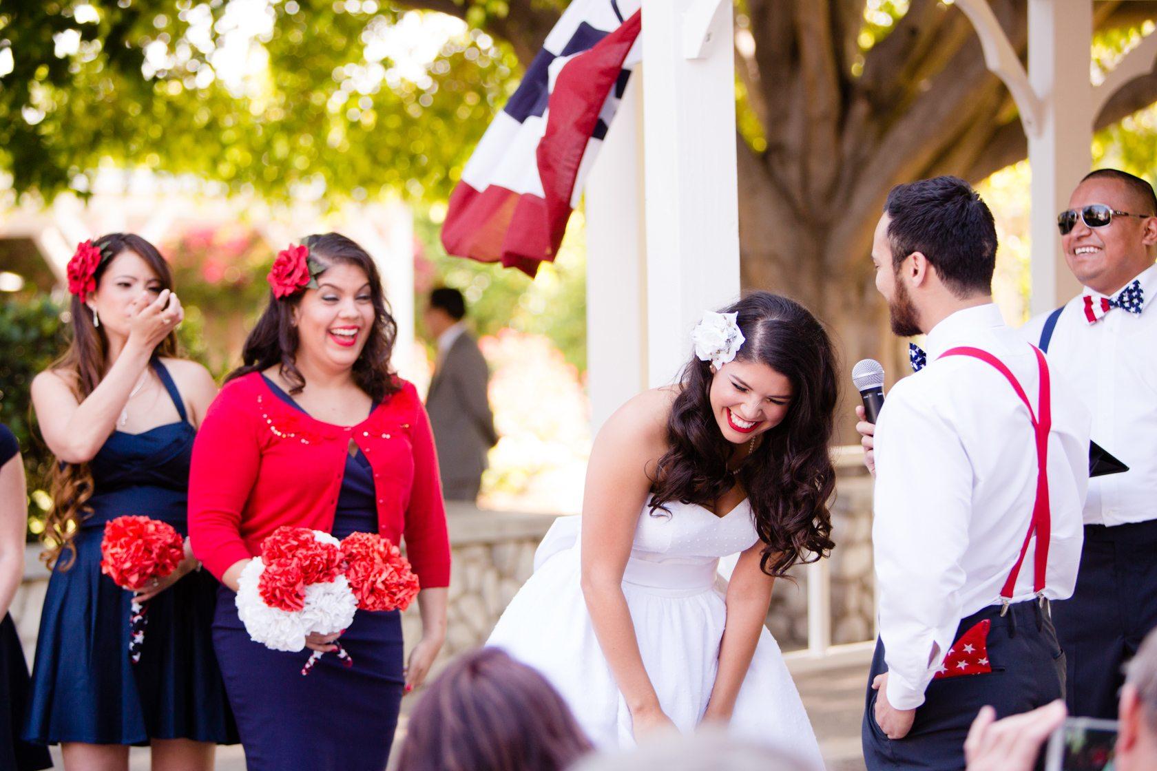 Americana_Wedding_052.jpg