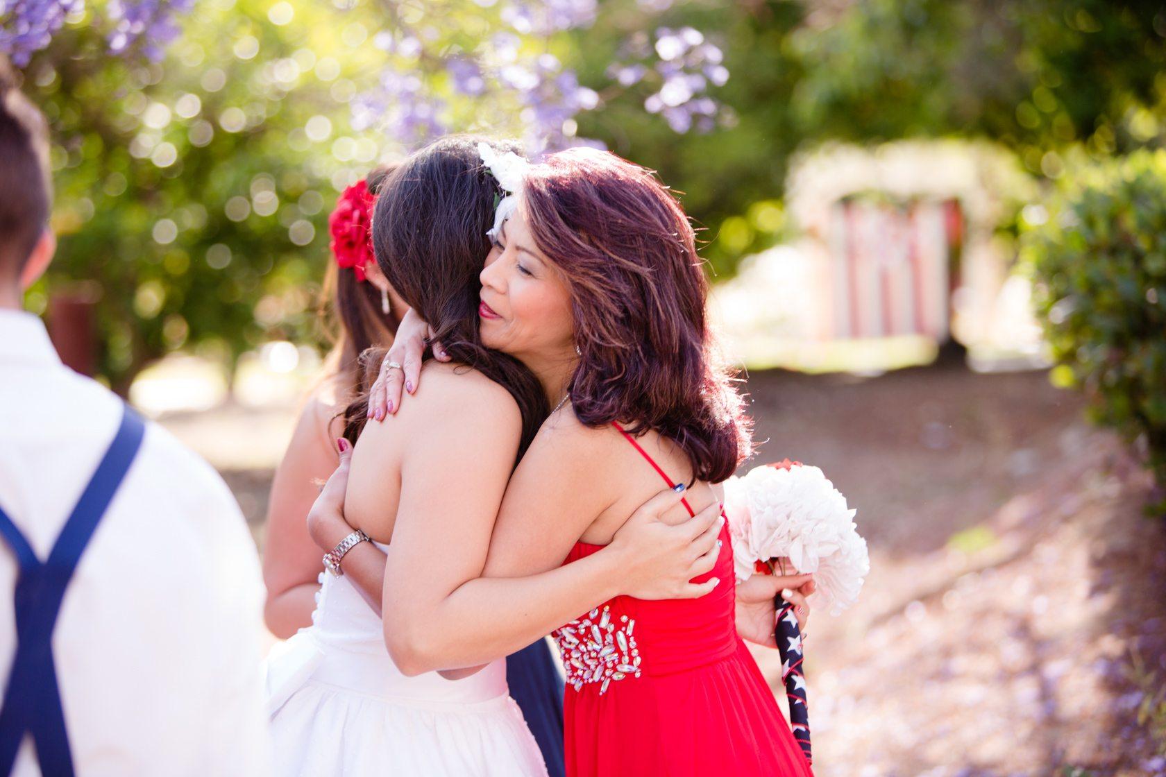 Americana_Wedding_063.jpg