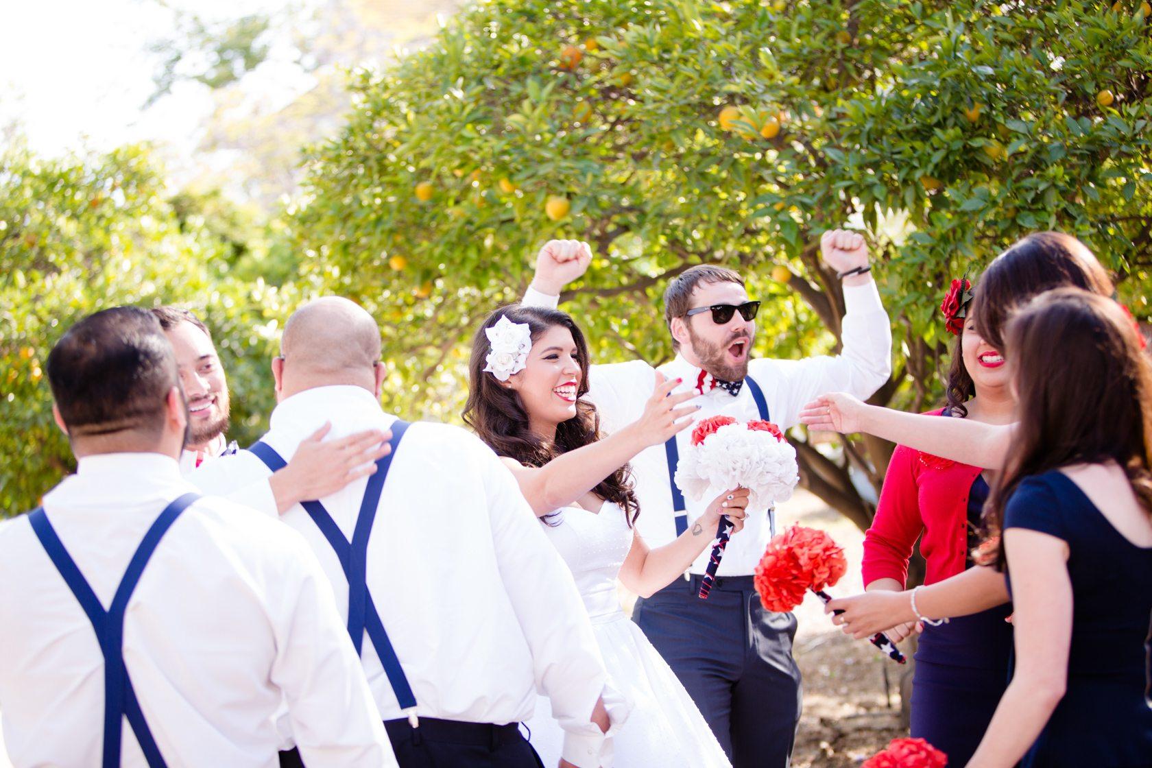 Americana_Wedding_062.jpg