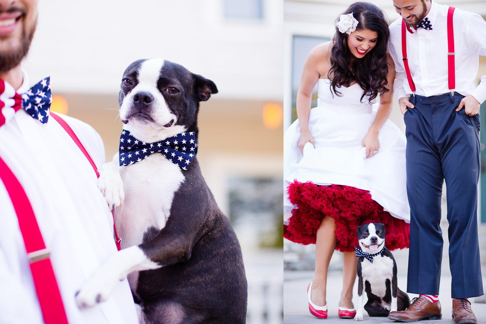 Americana_Wedding_067.jpg