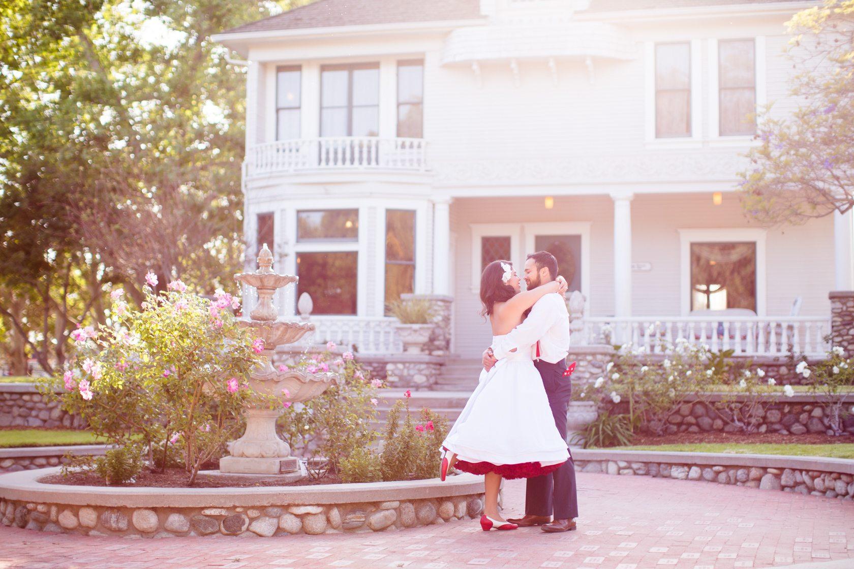 Americana_Wedding_066.jpg