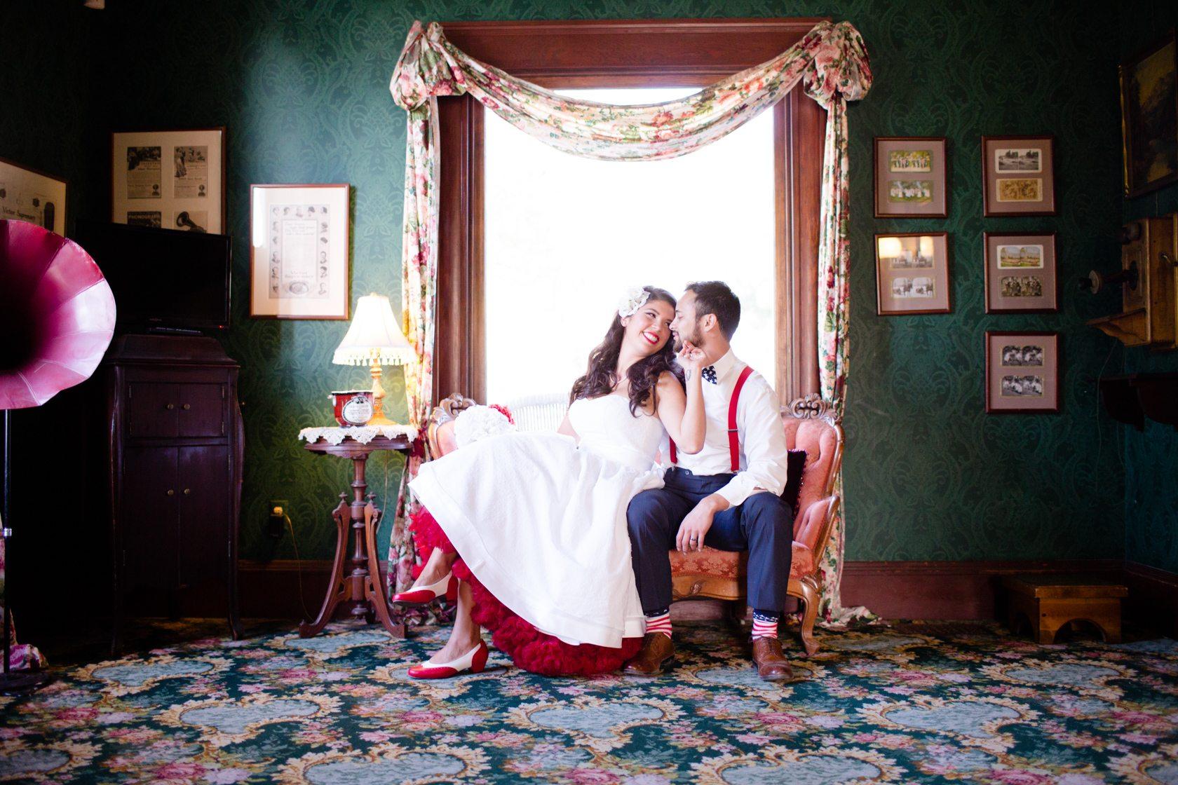 Americana_Wedding_070.jpg