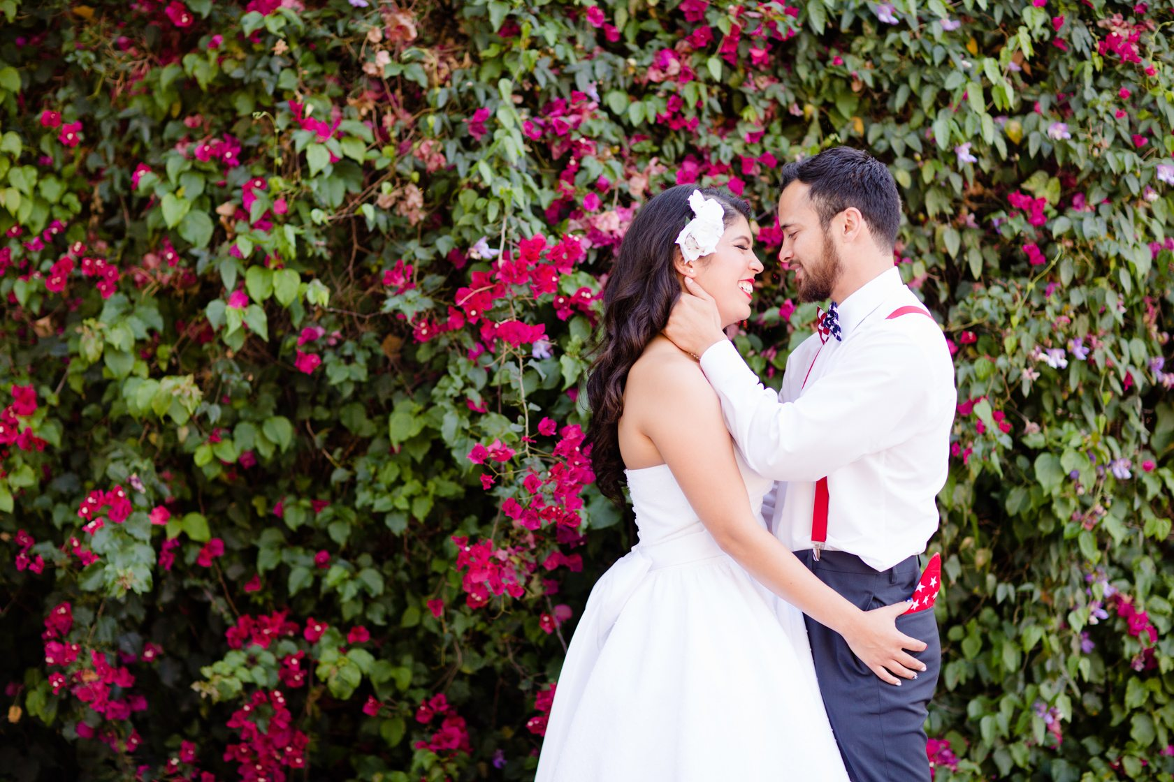Americana_Wedding_077.jpg