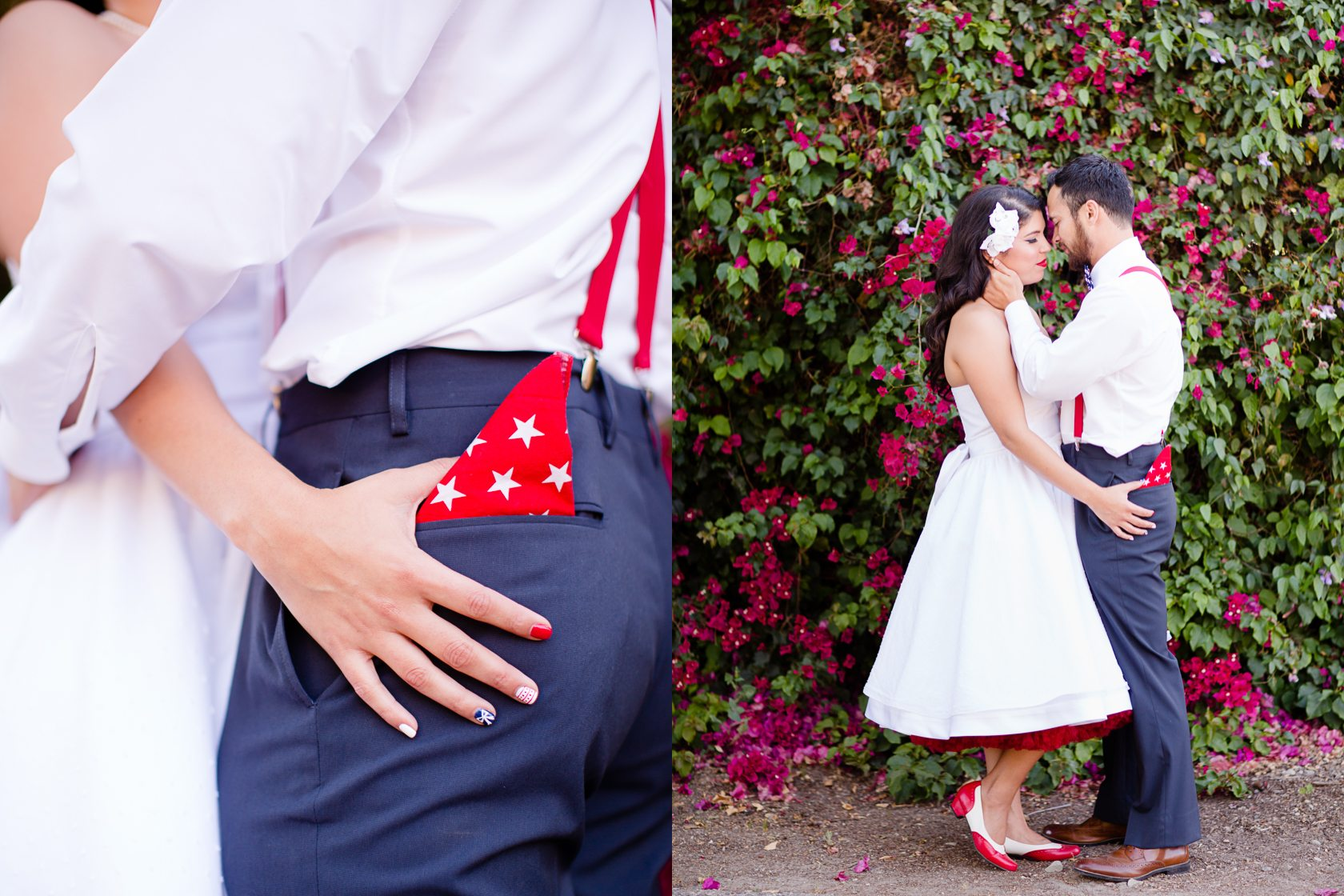 Americana_Wedding_078.jpg