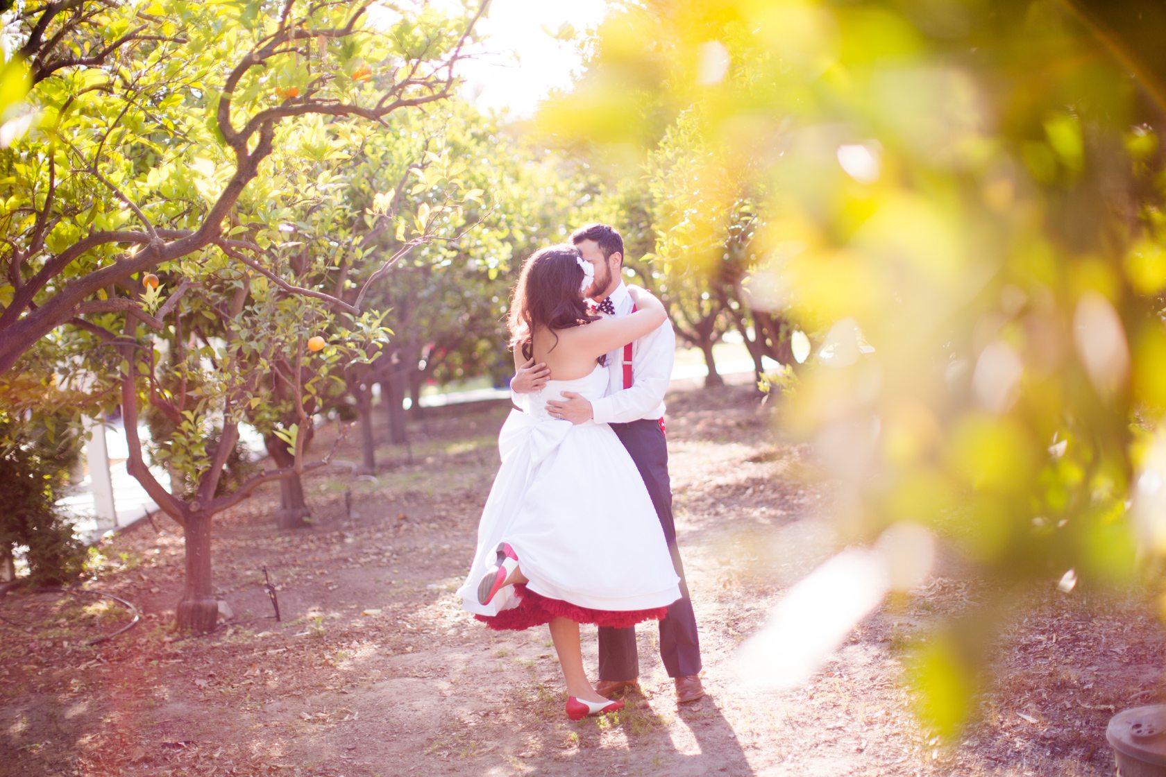 Americana_Wedding_079.jpg