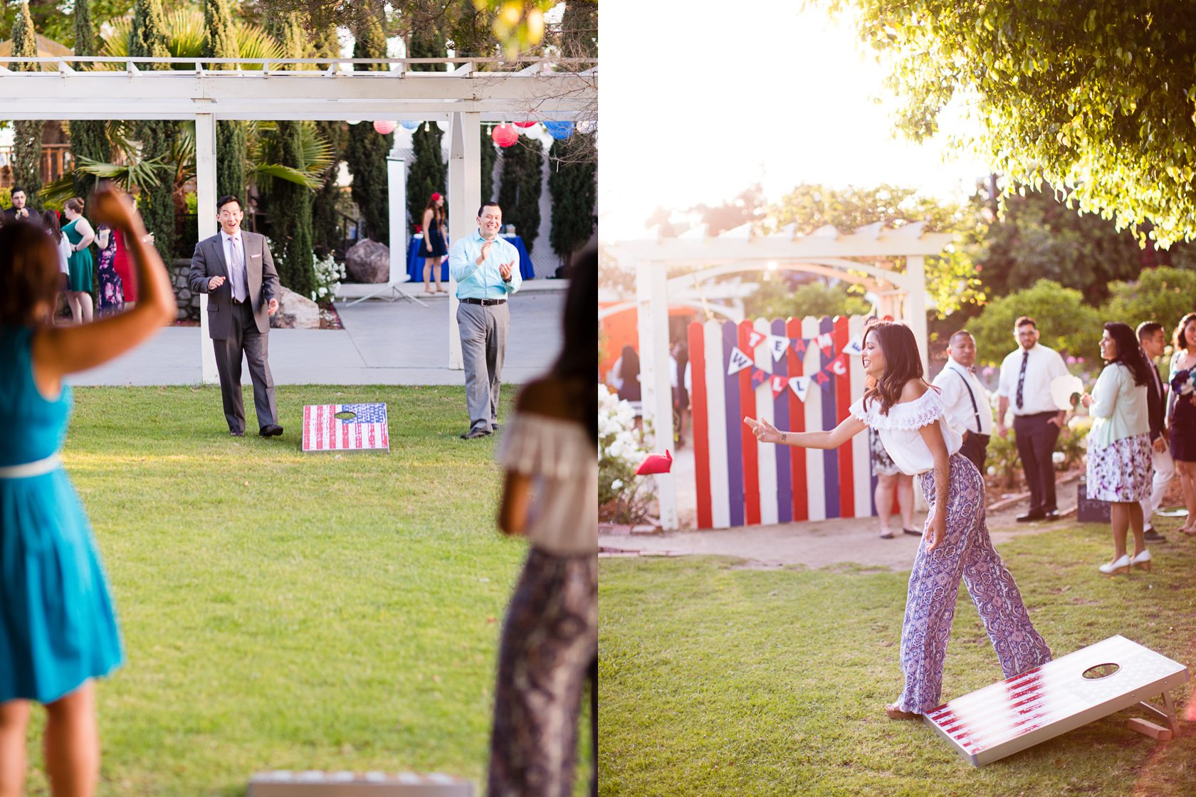 Americana_Wedding_084.jpg